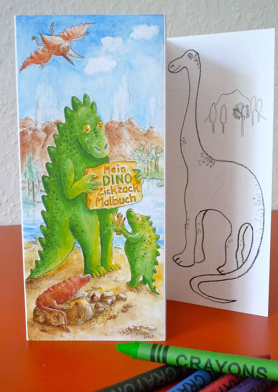 Großartig Superheld Malbuch Fotos - Malvorlagen Von Tieren - ngadi.info