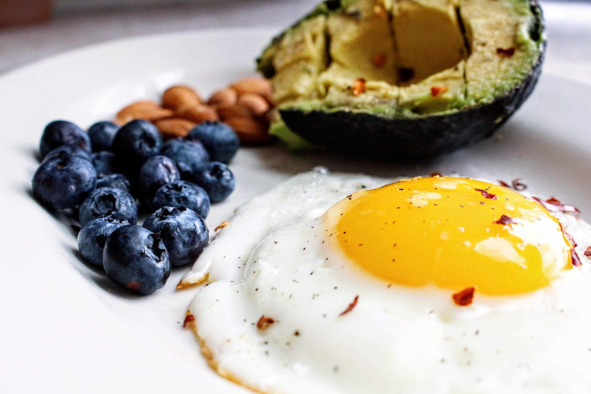 ¿Harto de comenzar dietas que no terminas? tenemos la solución