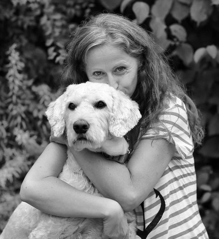 Hundepsychologie