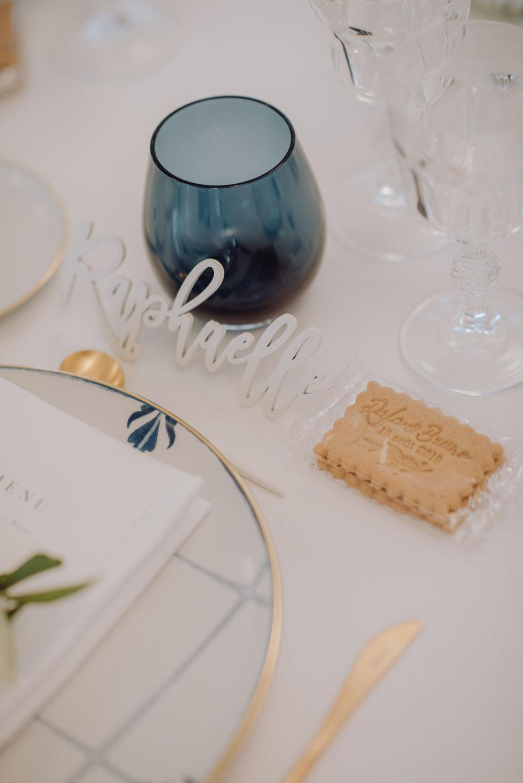 20 Idées de cadeaux invités mariage