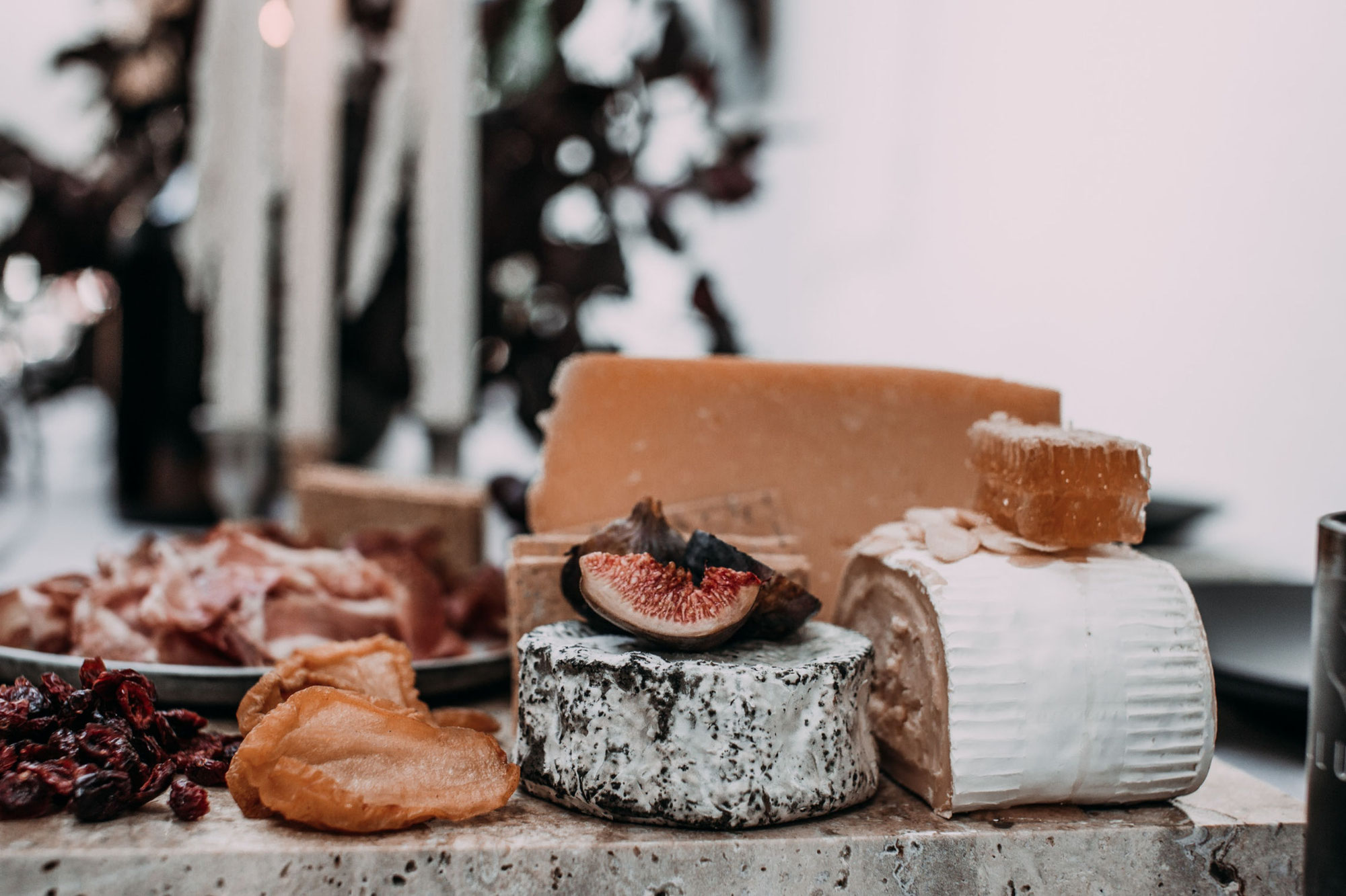 Französische Delikatessen: Frankreich in Deutschland – die besten Adressen für französische Delikatessenläden in Deutschland