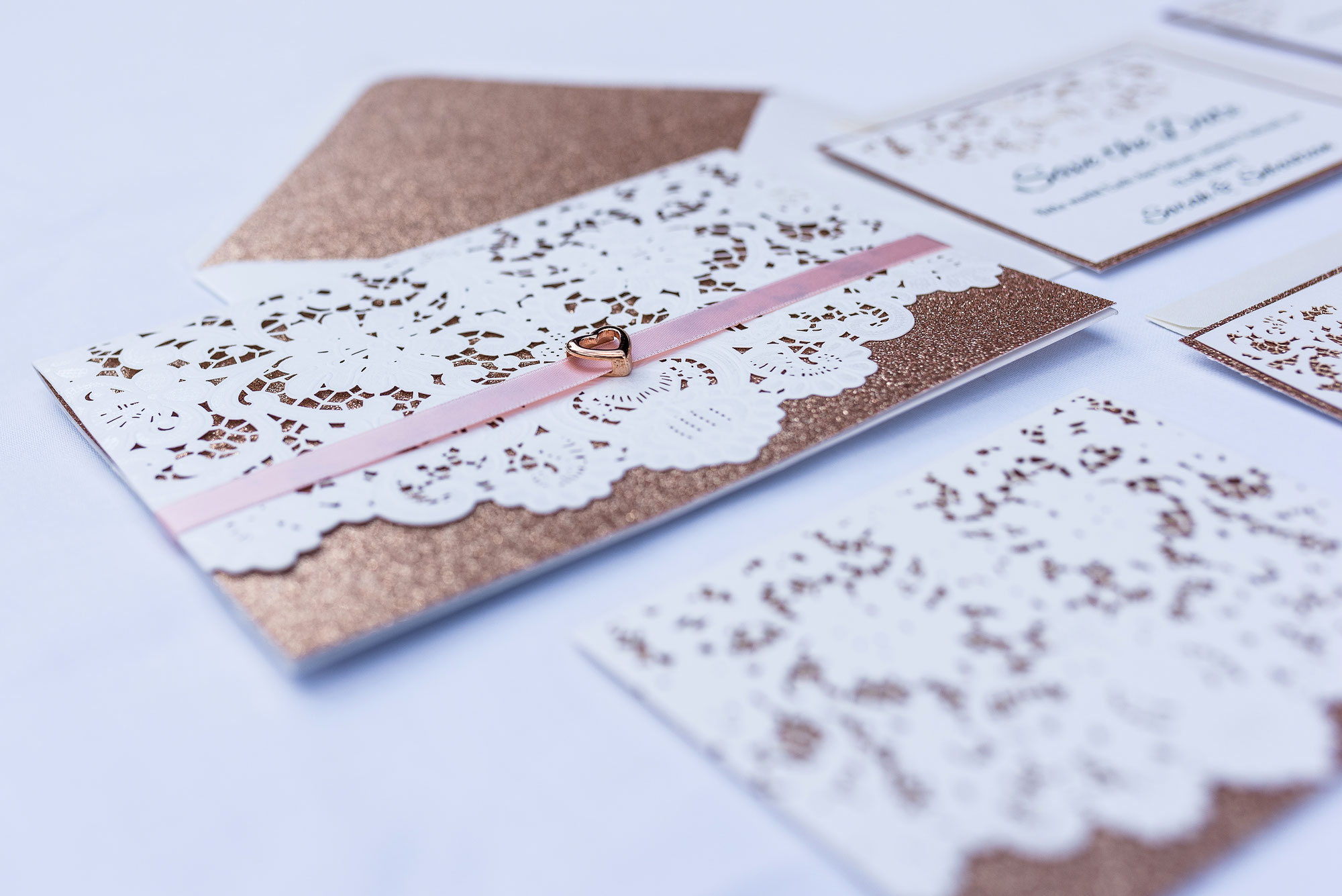 Hochzeitskarten Unikate Handgefertigt Aa Kreativ Zentrum