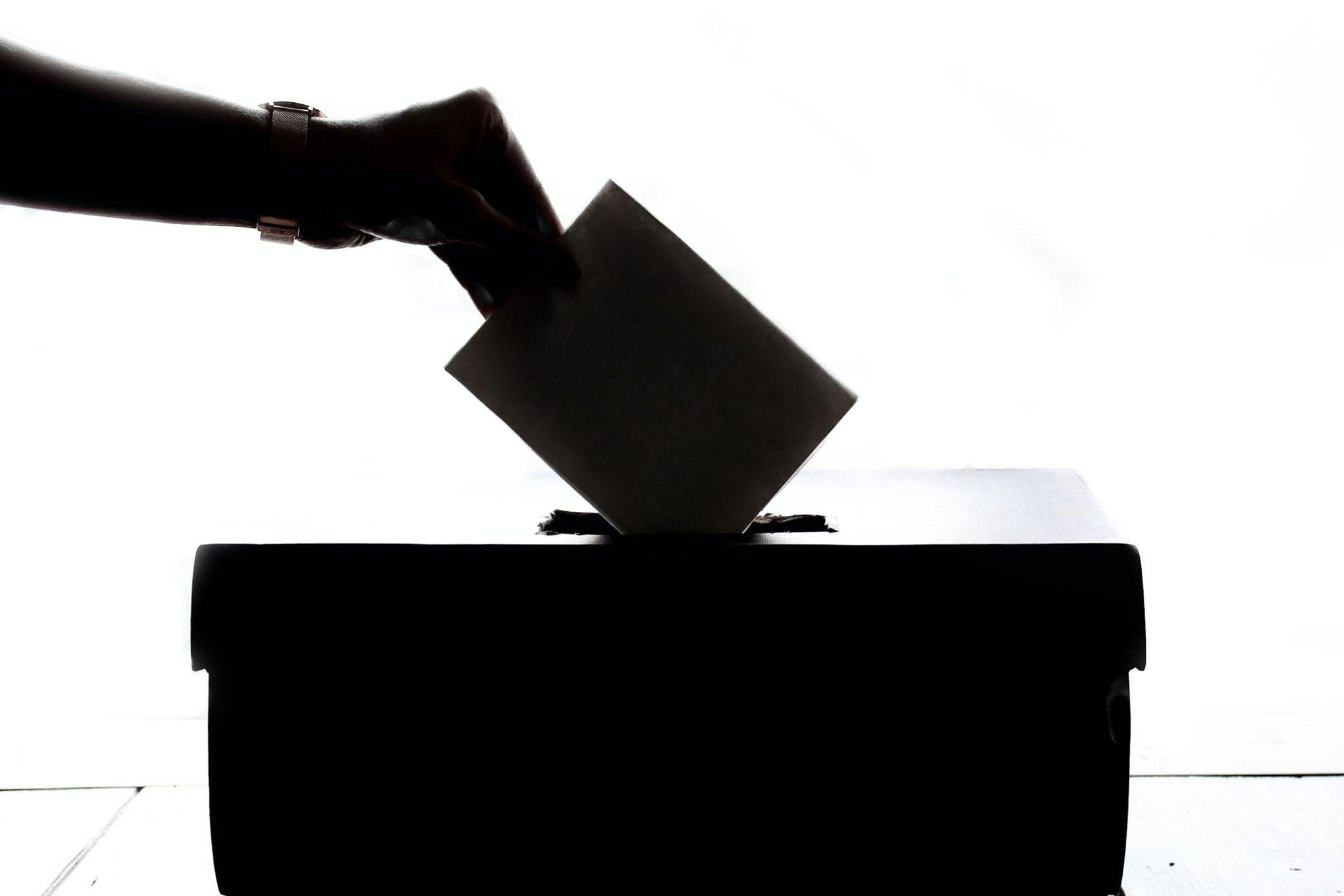 SPD in Lotte klarer Gewinner der Kommunalwahl