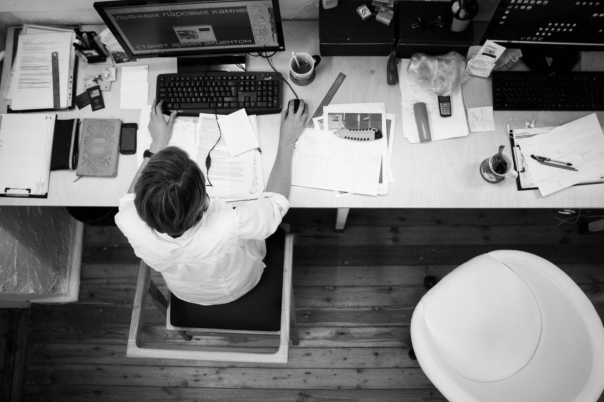 Immer weniger Menschen in Kurzarbeit -Rückgang verlangsamt sich