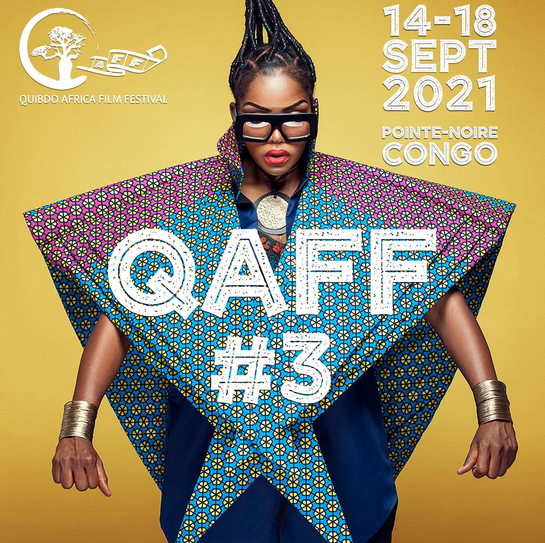 CONGO-BRAZZAVILLE : palmarès de la 3ème édition du QUAFF