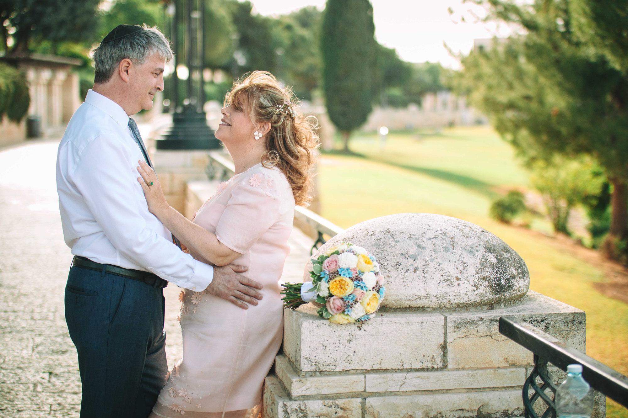 כמה עולה צילום חתונה - מחירים מדוייקים