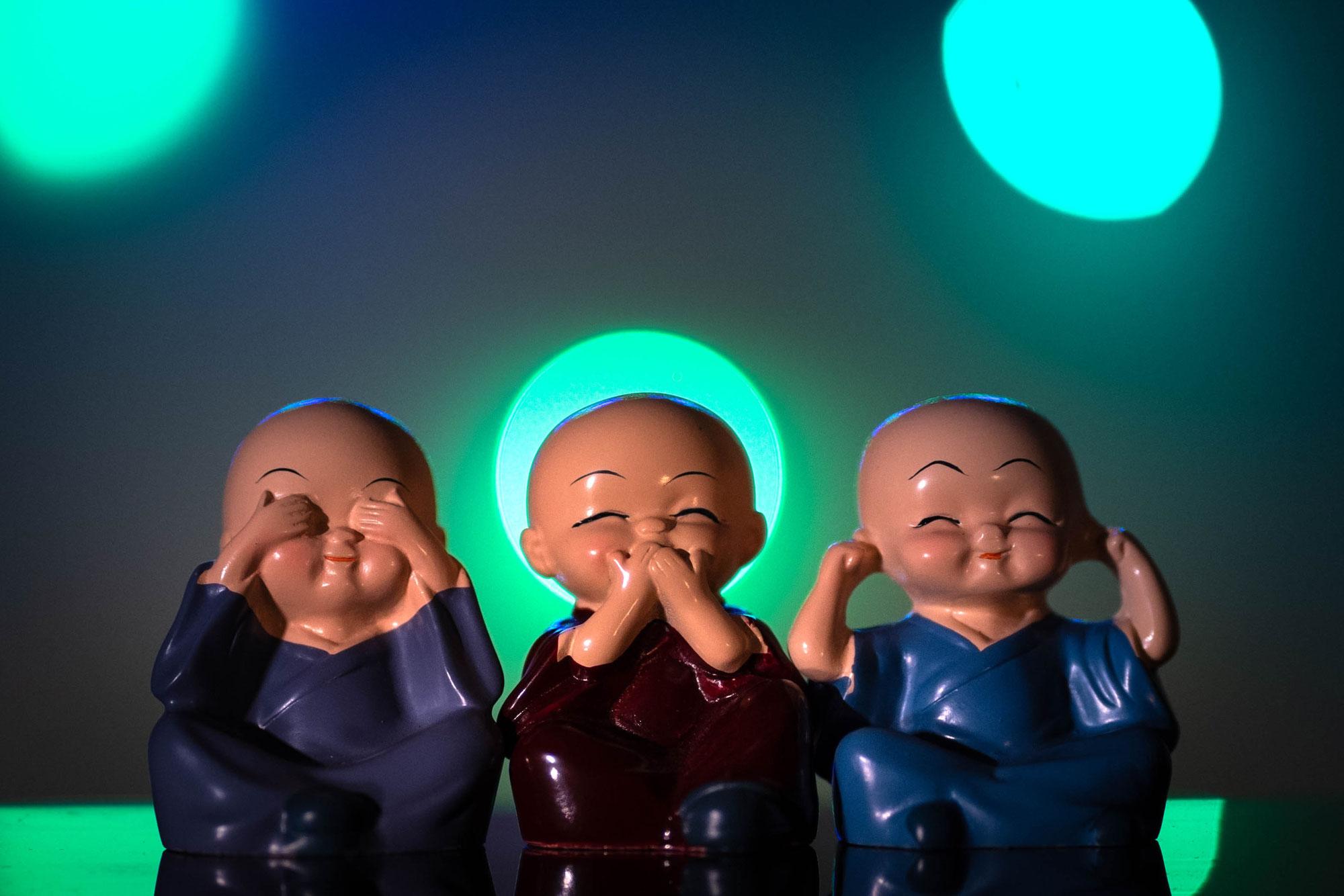 岸先生のヨーガ(呼吸法と瞑想)クラス 7/5(月)20:00~