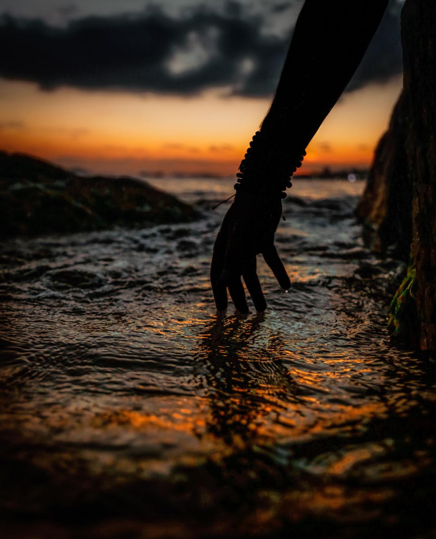 Notizen zu Corona V: Sehnsucht, Krise und Befreiung. Was erschaffen wir?
