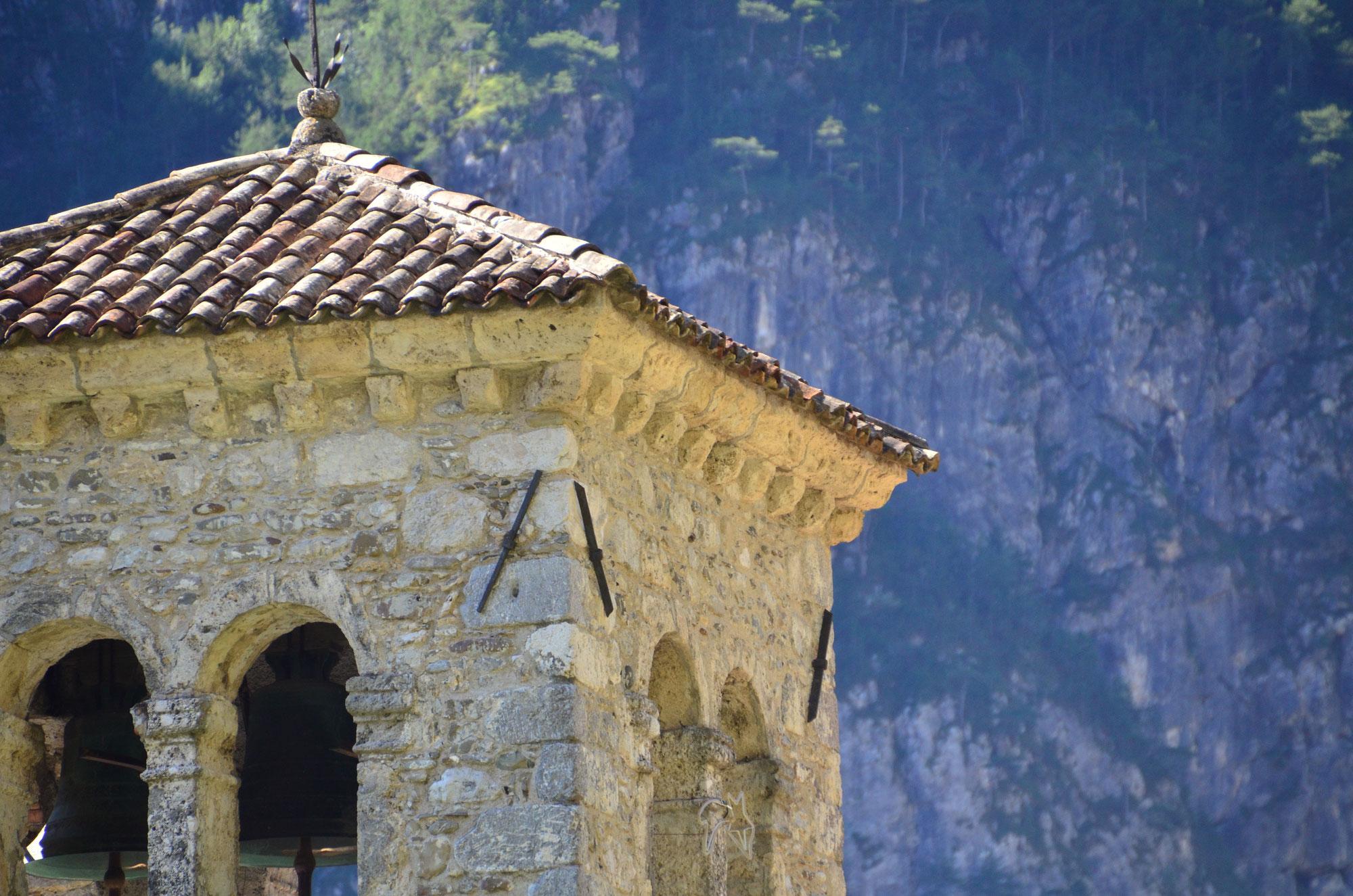 IT / Friaul / Venzone, Udine, Sella Nevea