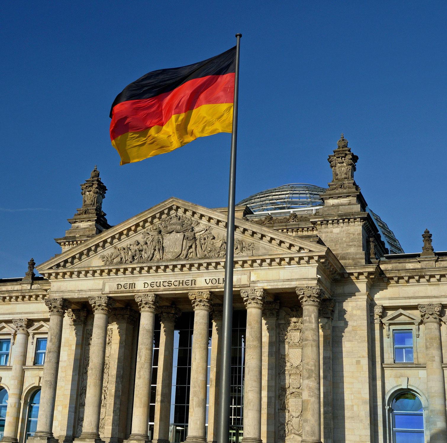 【德國報導】有關「德國港人受威嚇」報導,香港媒體嚴重炒車