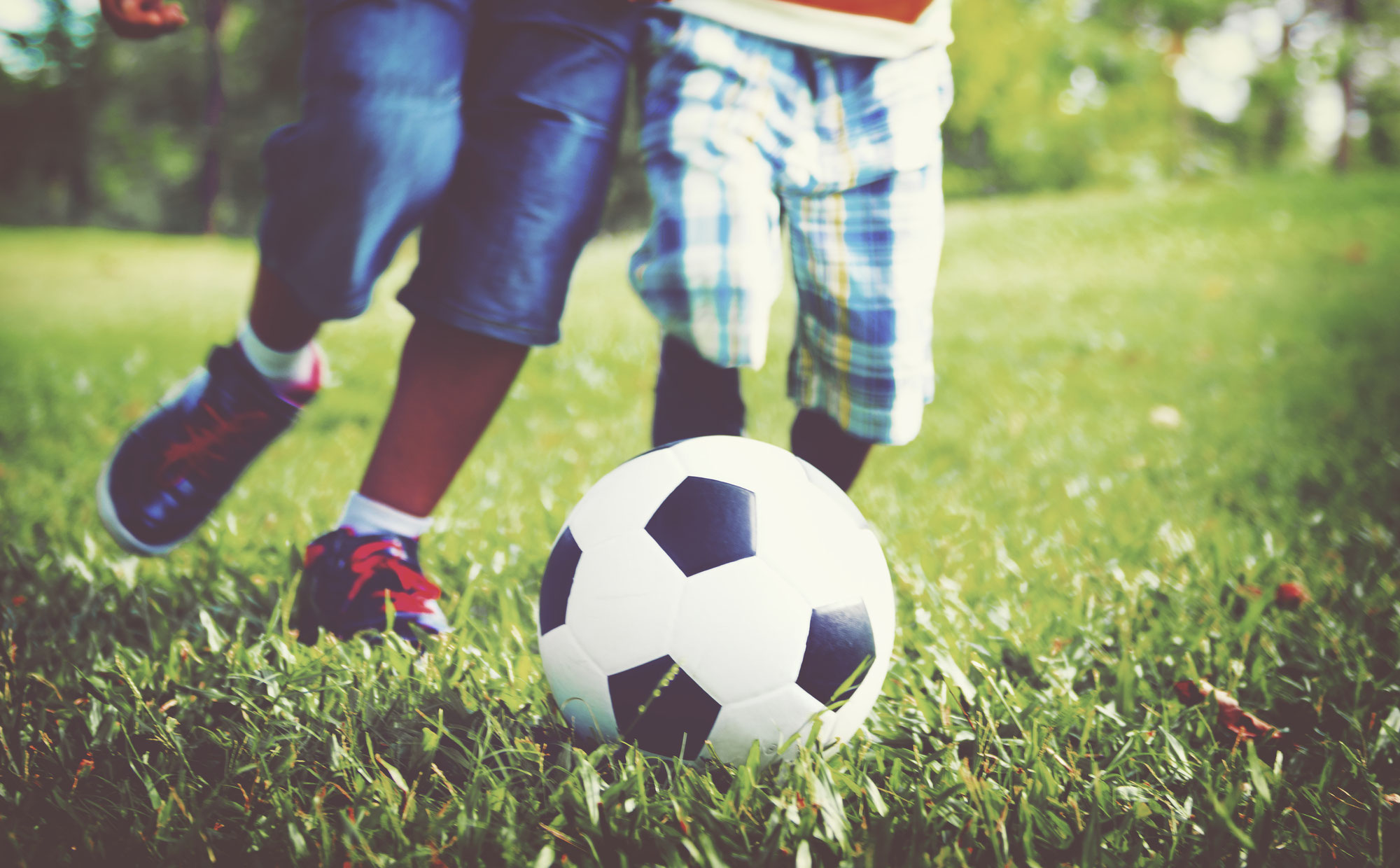 Guide to Children's Extracurricular Activities, Clubs and Camps