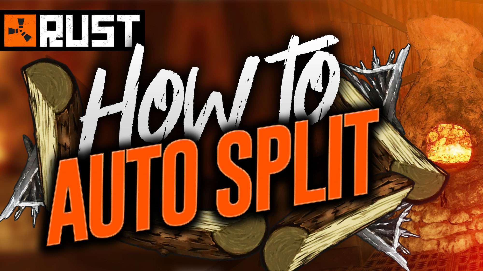 Rust: How to split items into thirds or half?