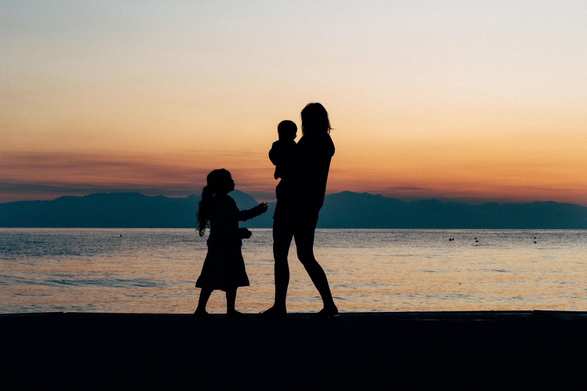 #30 Essstörung in der Familie: Was können Eltern tun?