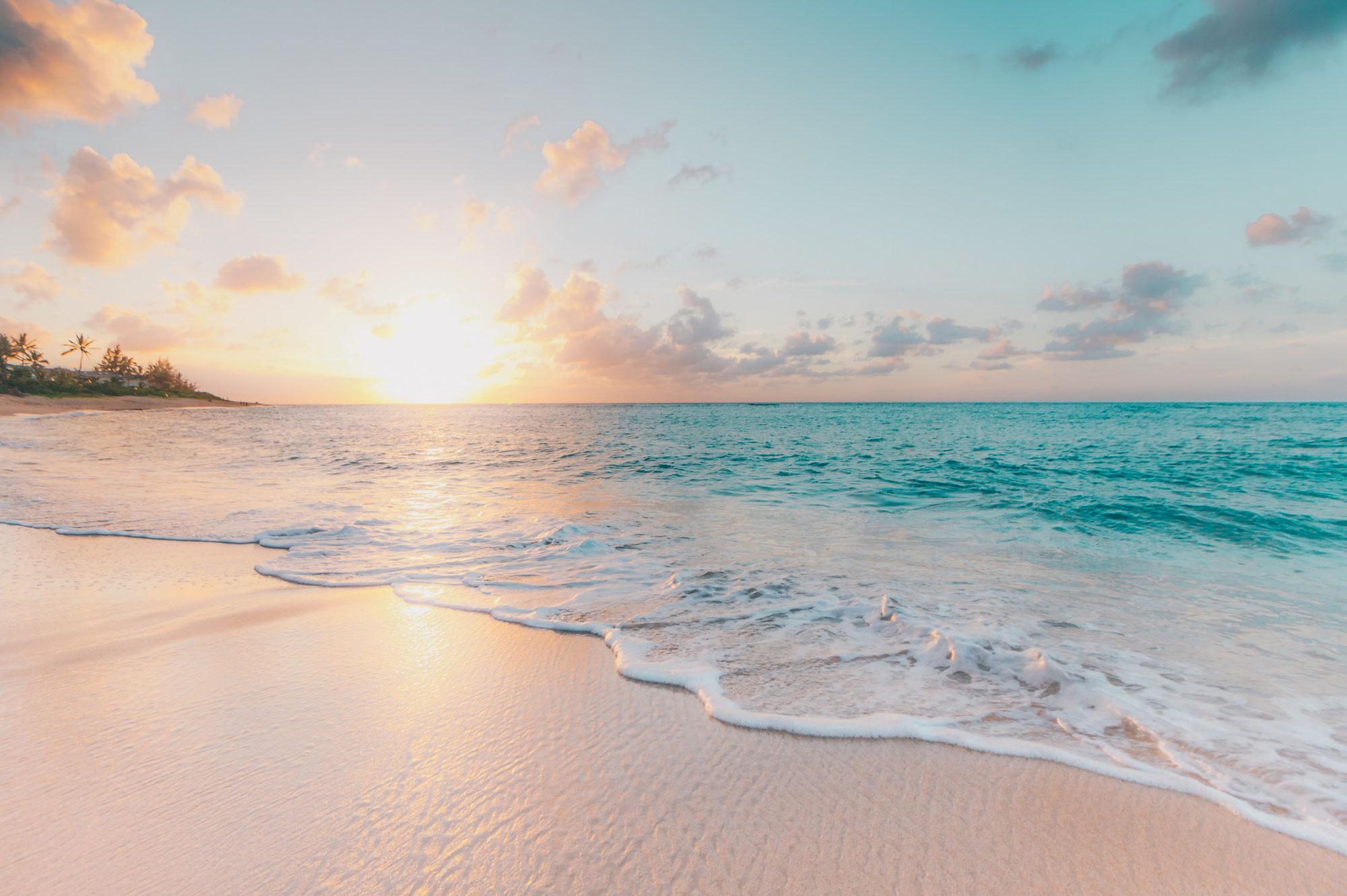 #43 Special: Ein Monat  Selfcare, Wohlbefinden und inneres Wachstum - Resümee zum Joyful July
