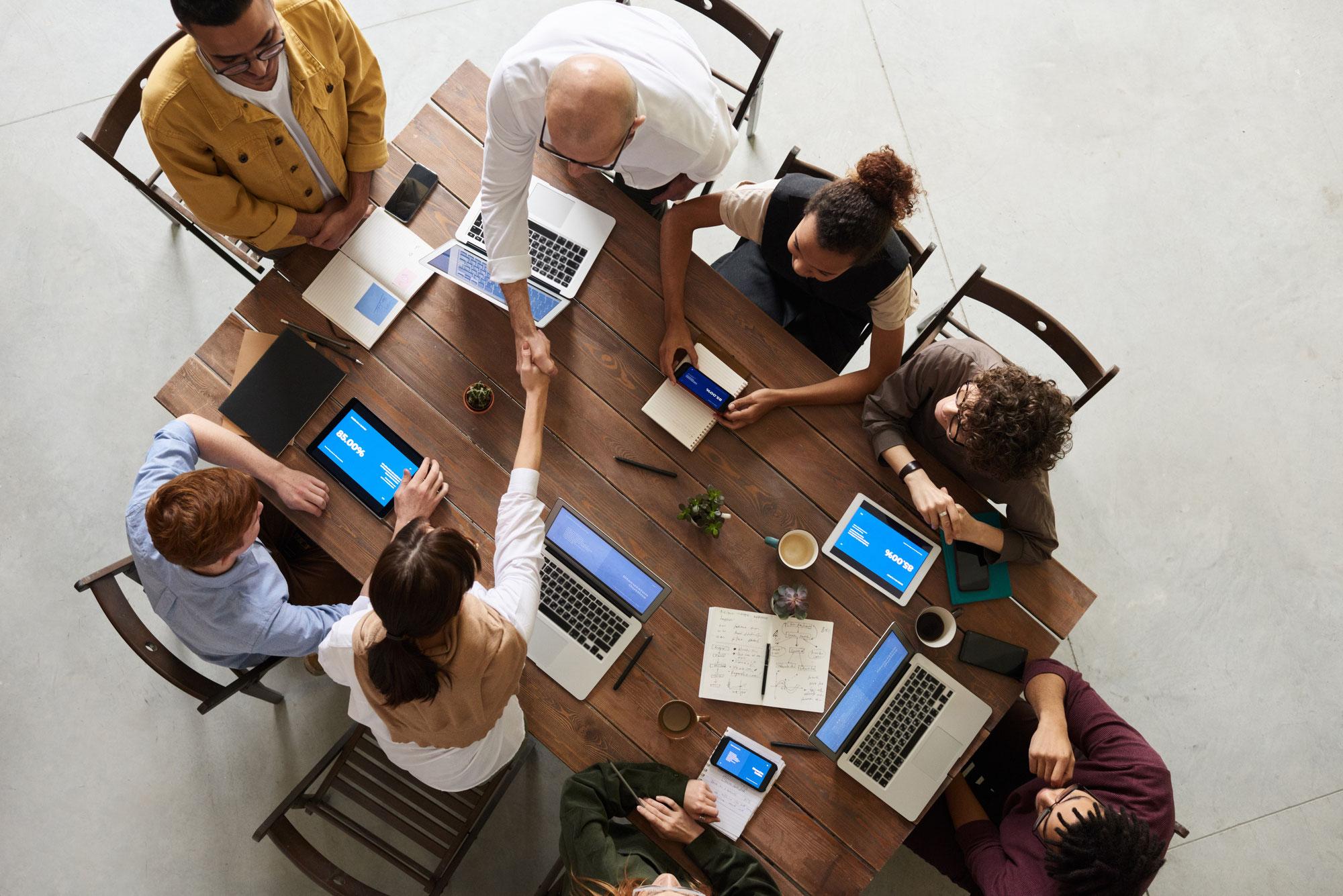 Pourquoi il faut intégrer le bien-être au travail à sa stratégie Marque Employeur?