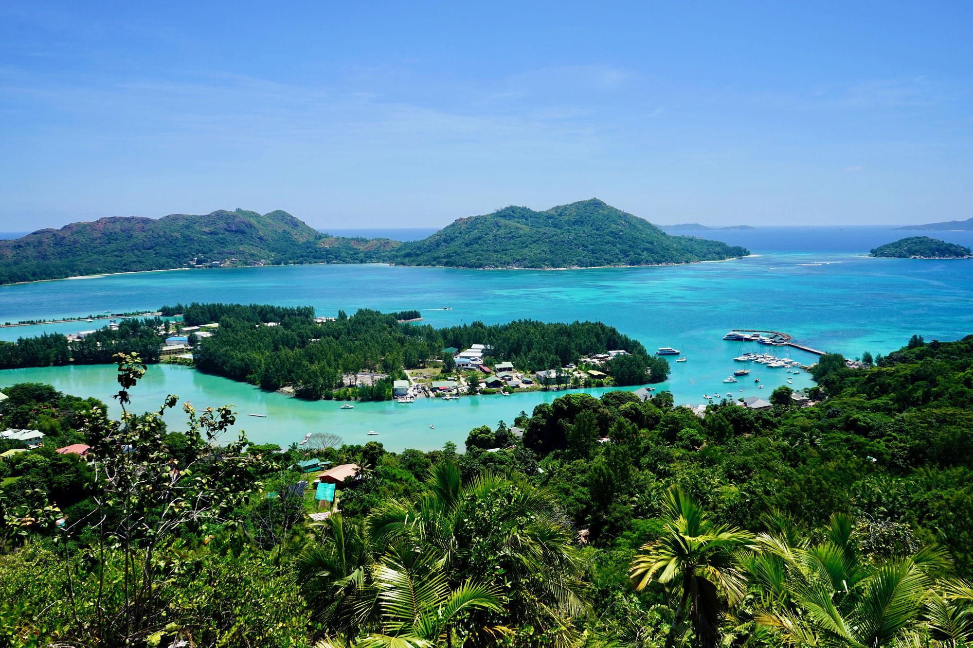 Kosten Seychellen: Soviel kostet dein Seychellen Urlaub und wo du sparen kannst!