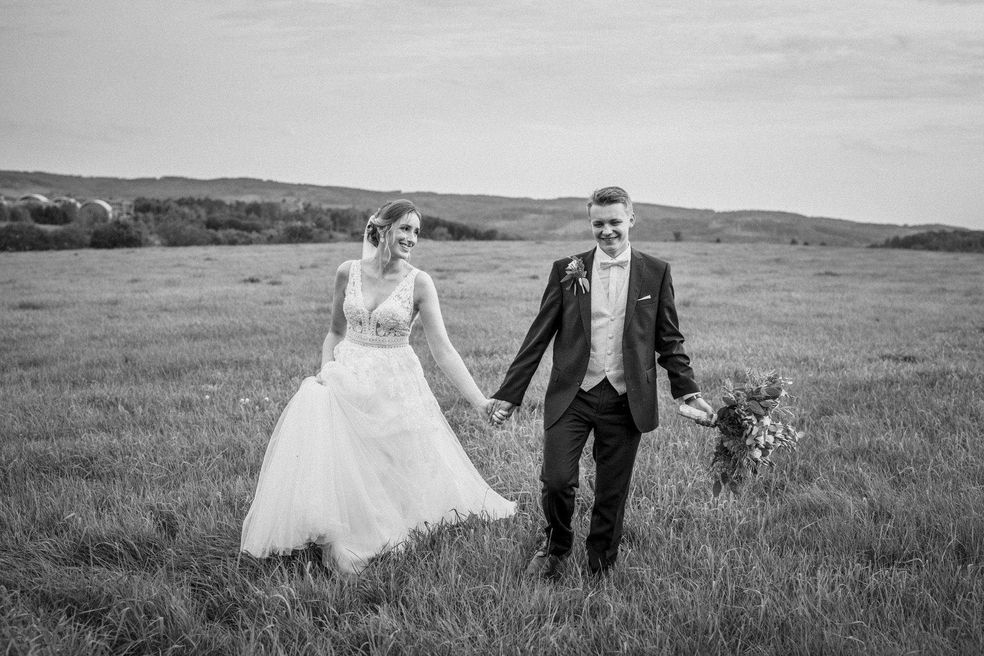Hochzeit Pia & Simon im Hammerwerk Engelskirchen