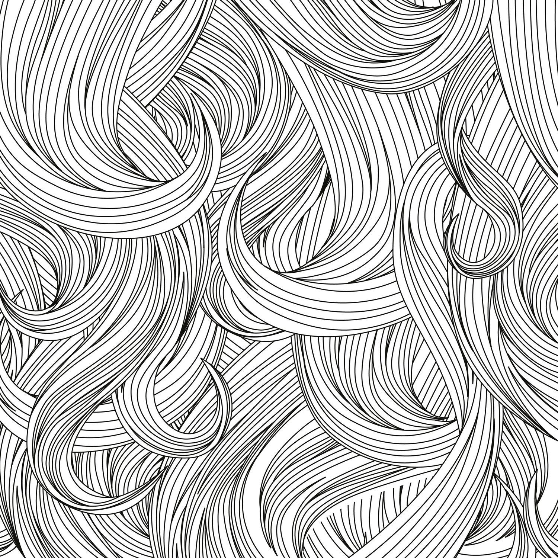 Neue Seite Jeder Sollte Einen Guten Friseur Haben