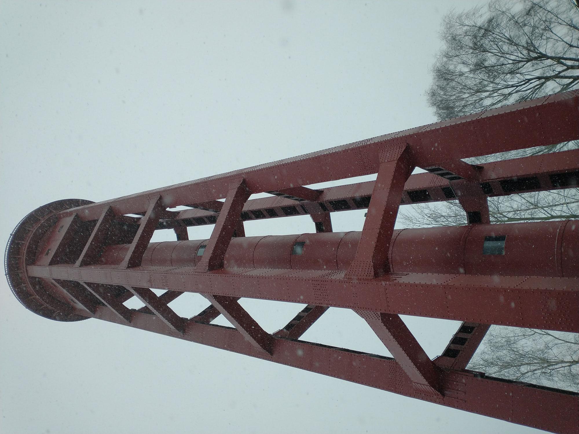 "Gruppenarbeit ""Step-Ladder-Methode"""