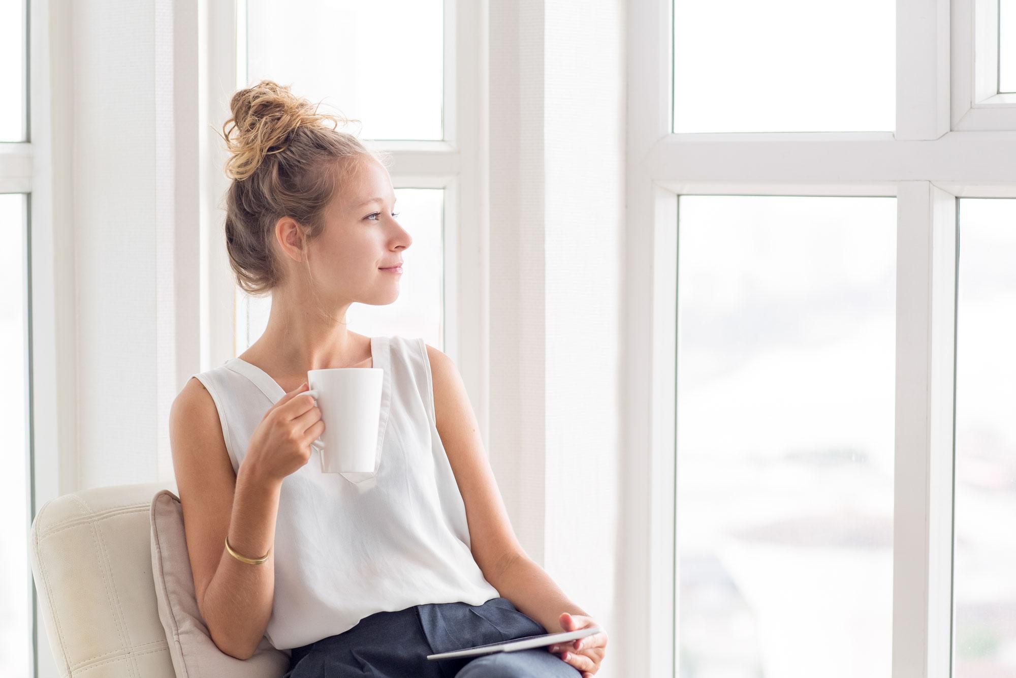 Stelle Dir diese 11 Fragen und finde heraus, ob Du Dich für die Selbstständigkeit eignest