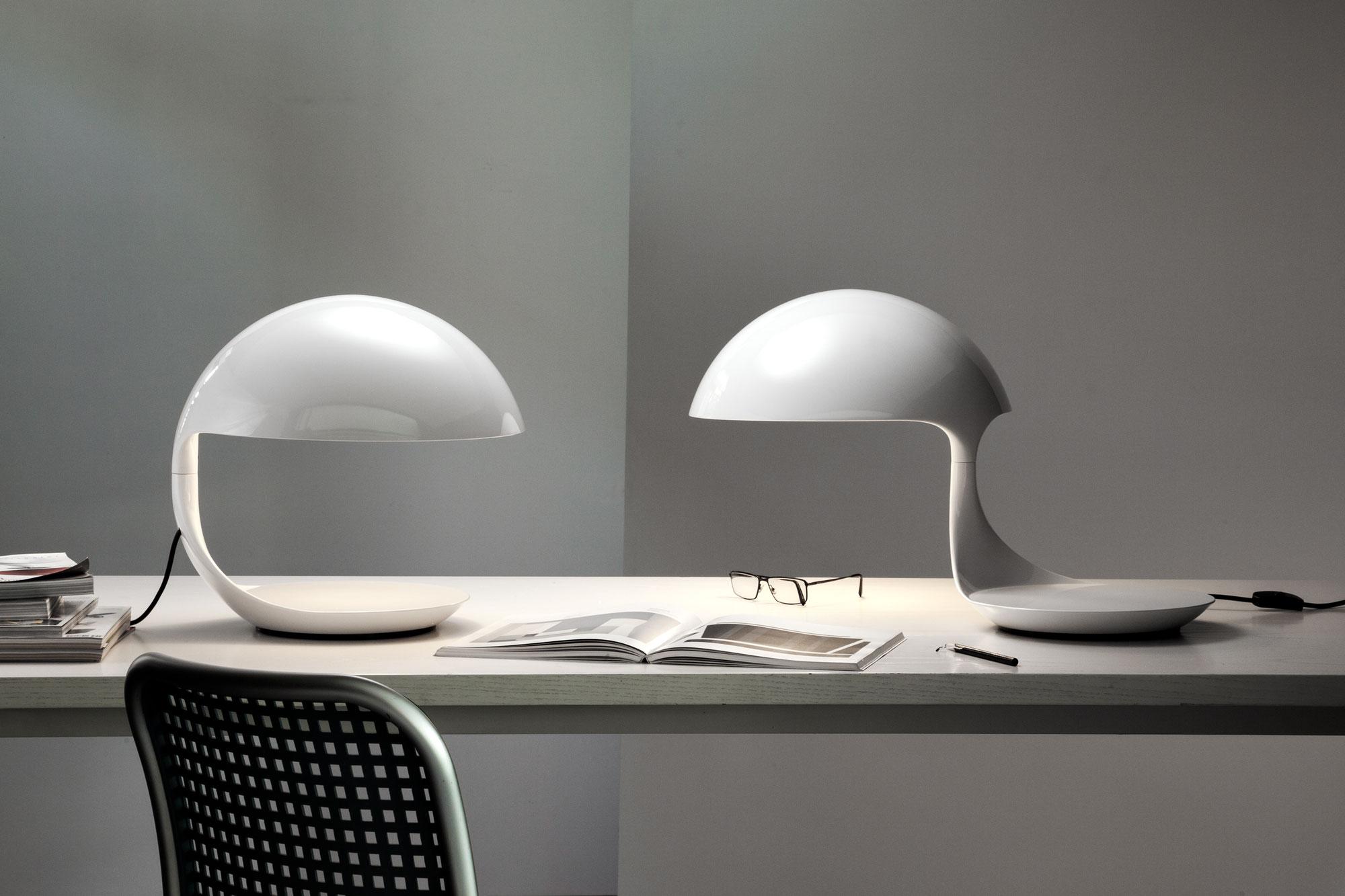 Licht am Arbeitsplatz – wichtiger als du denkst!