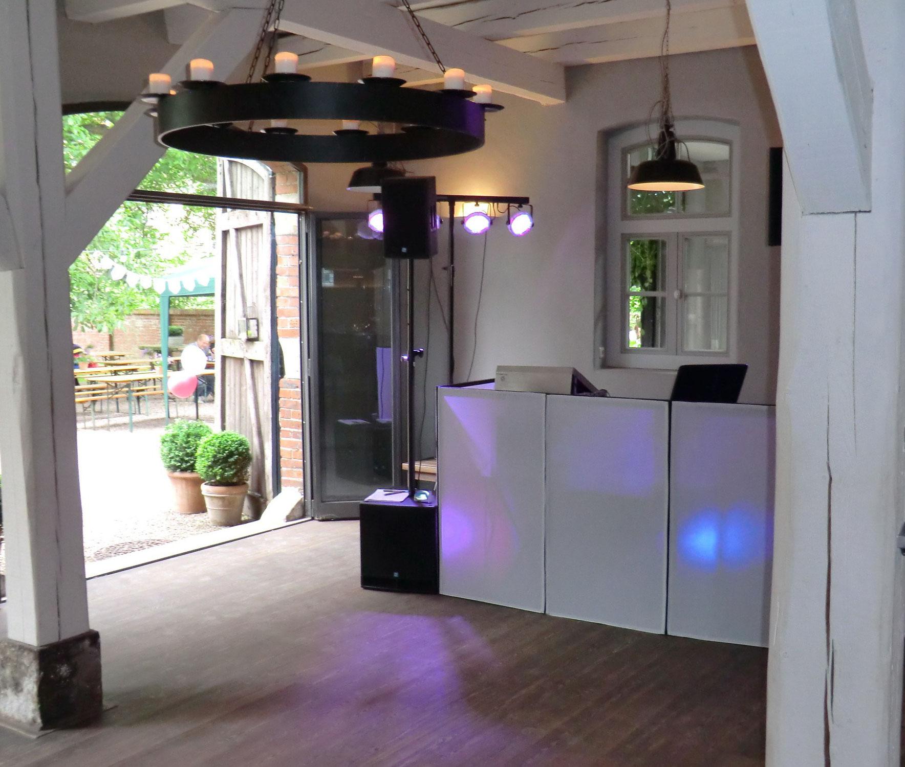 Referenzen DJ Noche | Party DJ | Hochzeit DJ | Geburtstag DJ | - TOP ...
