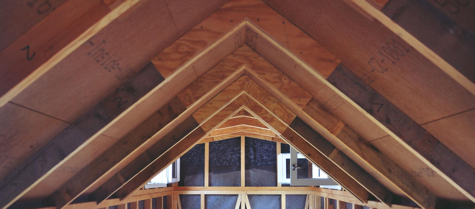 komposttoilette folgt tiny house projekt schweiz. Black Bedroom Furniture Sets. Home Design Ideas