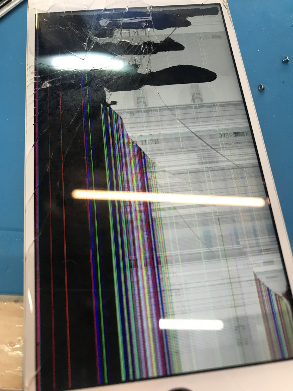 【iPhone修理 所沢 安い】バッテリー交換、ガラス割れ・液晶割れ・タッチ不良、水没が即日修理で格安! データそのまま! 新所沢 所沢