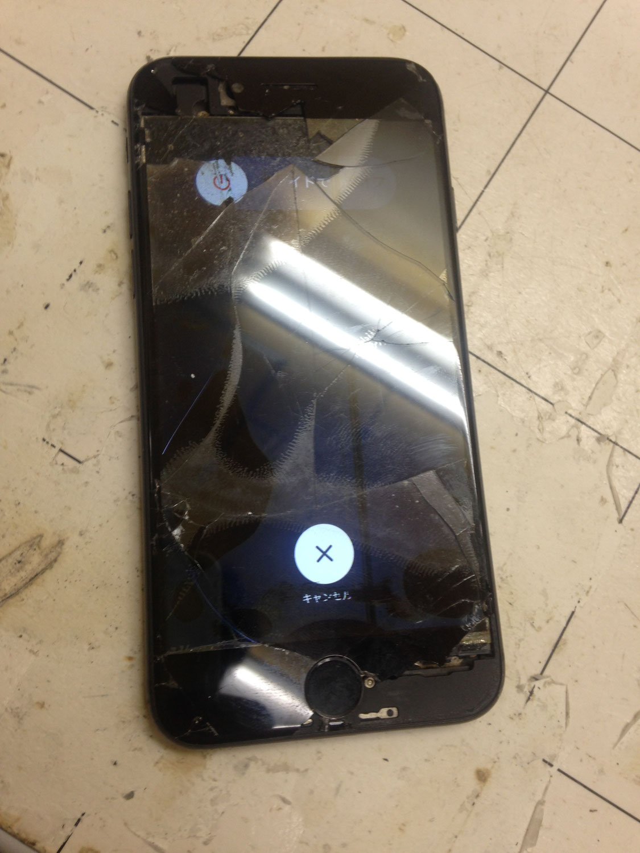 【iPhone 修理 所沢】すぐに修理できます! データそのまま修理で埼玉最安級! アイフォンを修理するならここ! バッテリー交換、ガラス割れ・液晶割れ修理、水没 新所沢 所沢