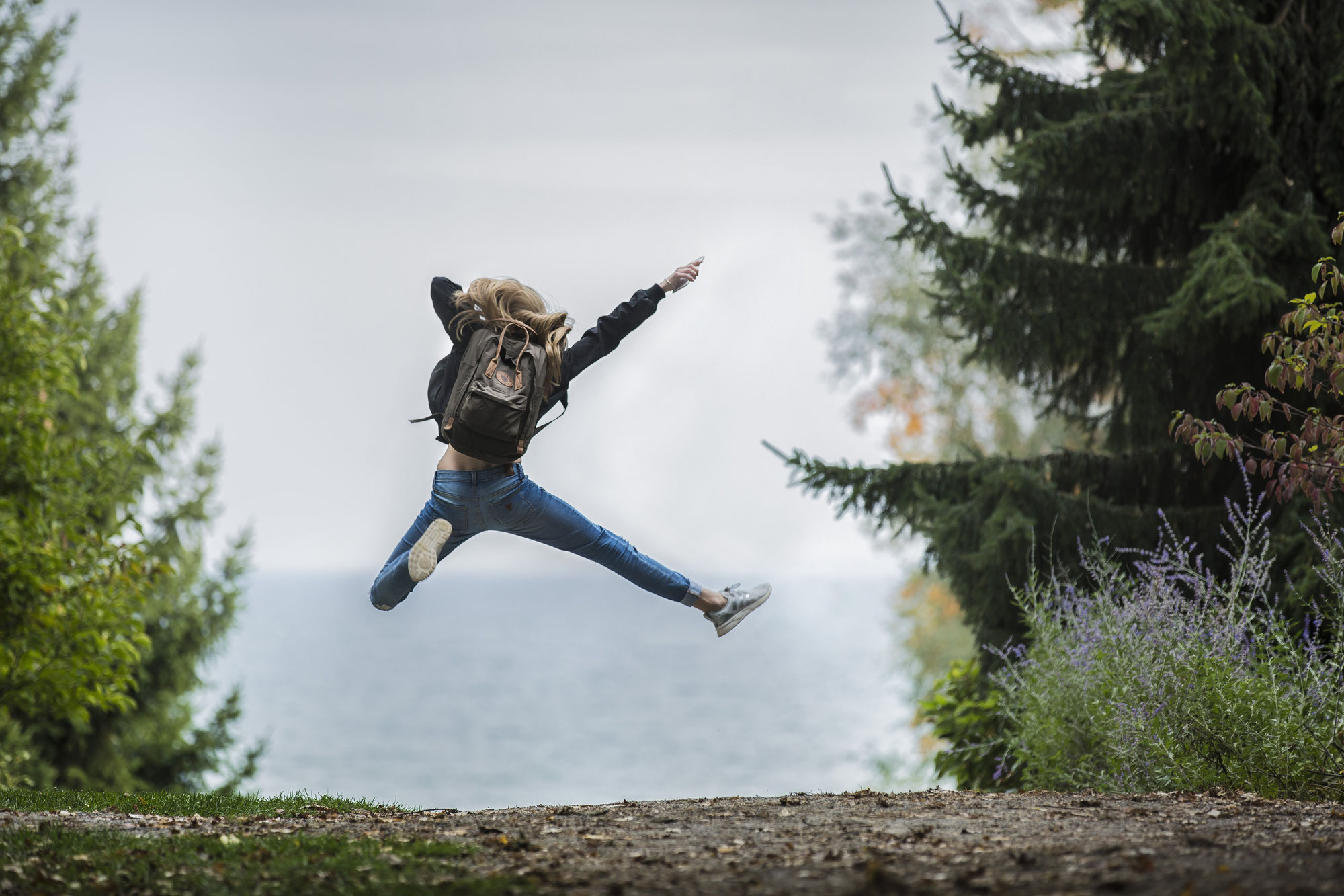 Mutiger werden – Die 7 besten Übungen für den Alltag