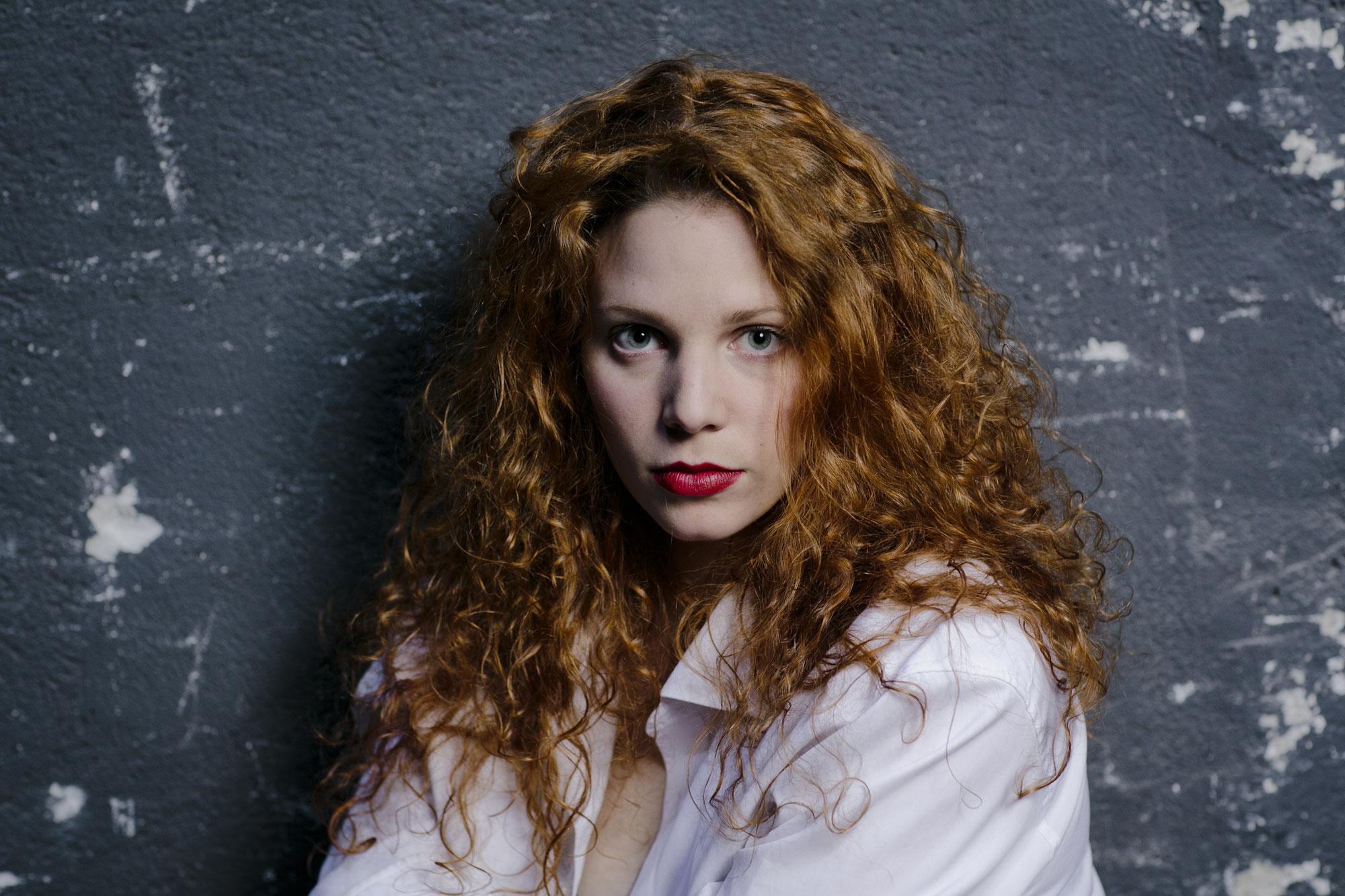 Veronika Hörmann