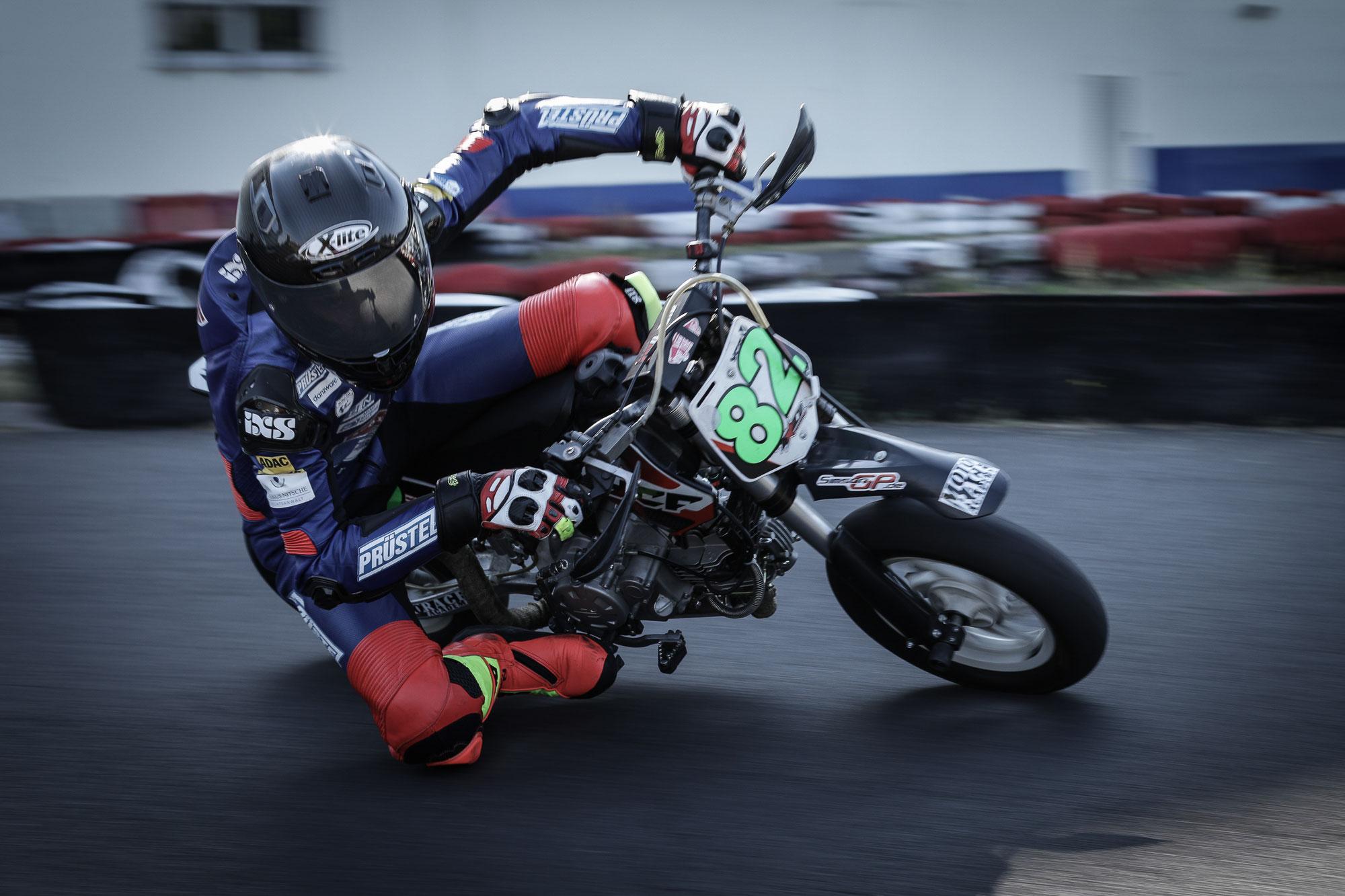 pitbike1.de Fotograf auch in 2021