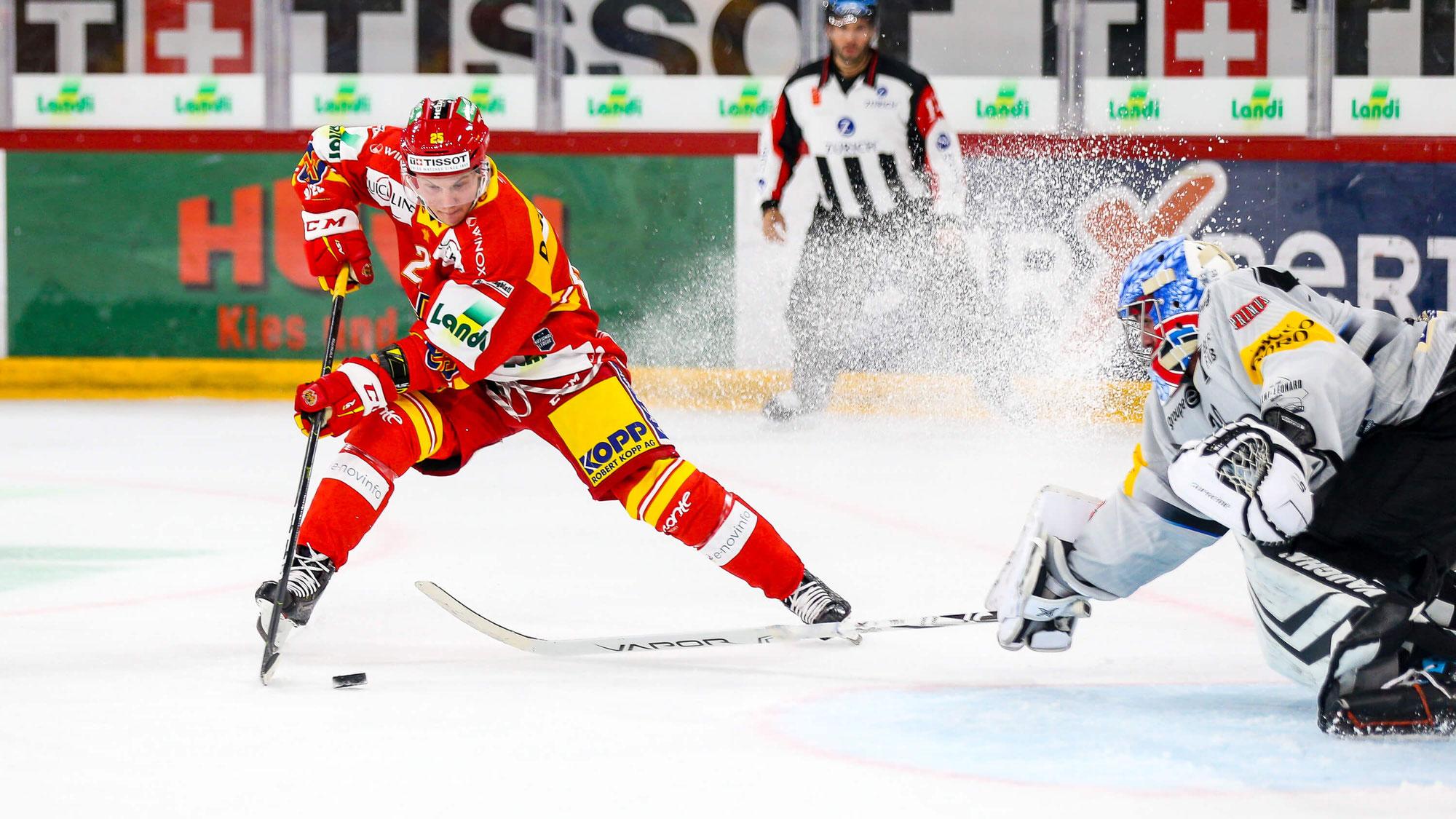 Schweizer Top-Klub kommt zum Dolomitencup