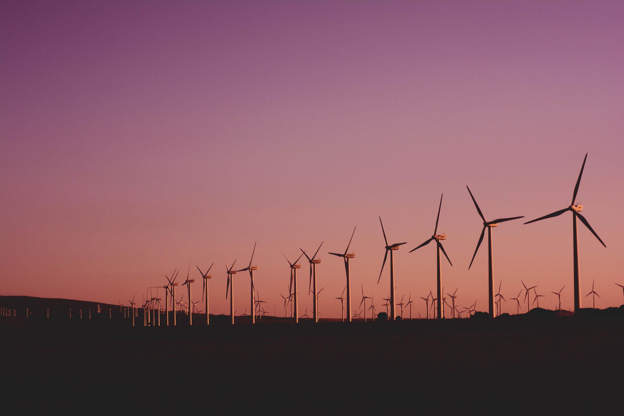 Juez de Distrito suspende aplicación del Decreto por el que se reforma la Ley de la Industria Eléctrica
