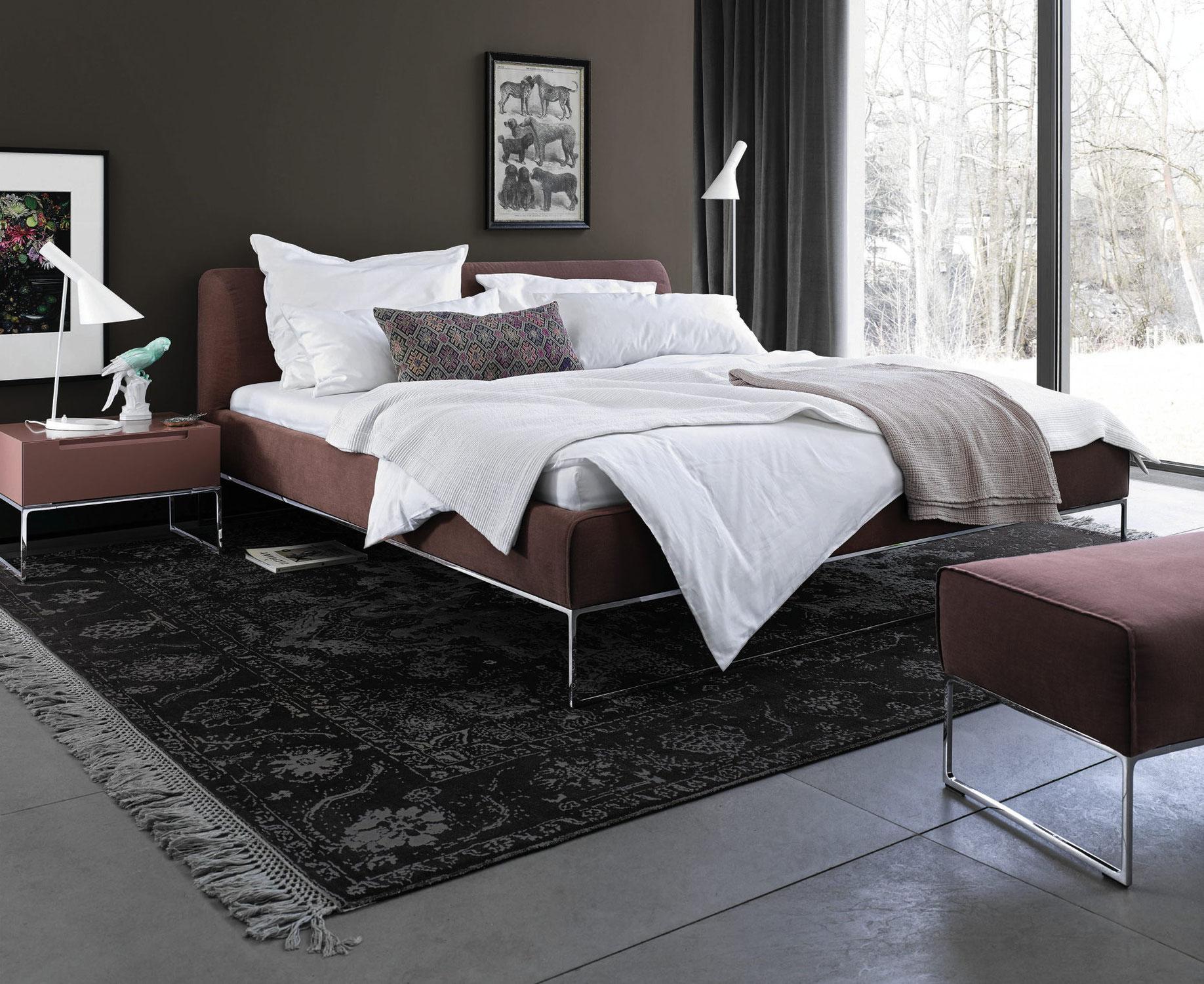 welche pflanzen sollte man nicht im schlafzimmer haben bettw sche japan deko vorh nge. Black Bedroom Furniture Sets. Home Design Ideas