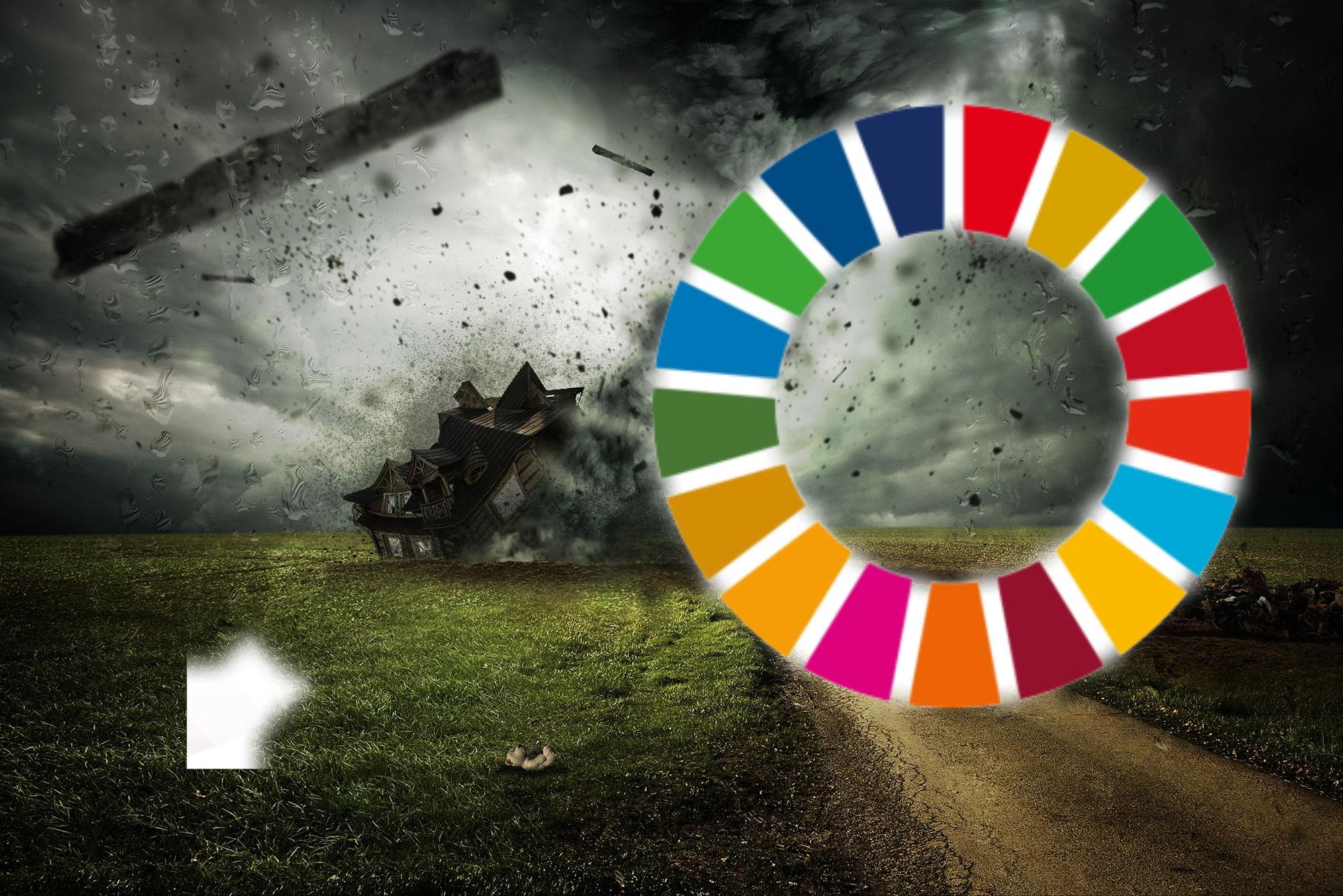 Agenda 2030 wird für immer mehr Menschen Realität