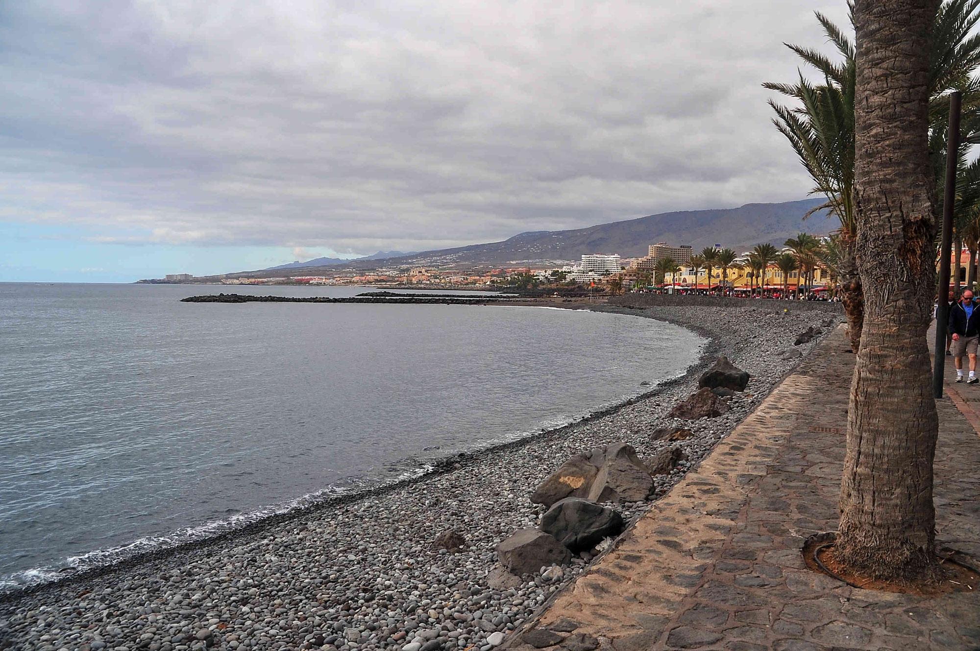 Oberste Gerichtshof der Kanarischen Inseln hebt 1G-Regel auf