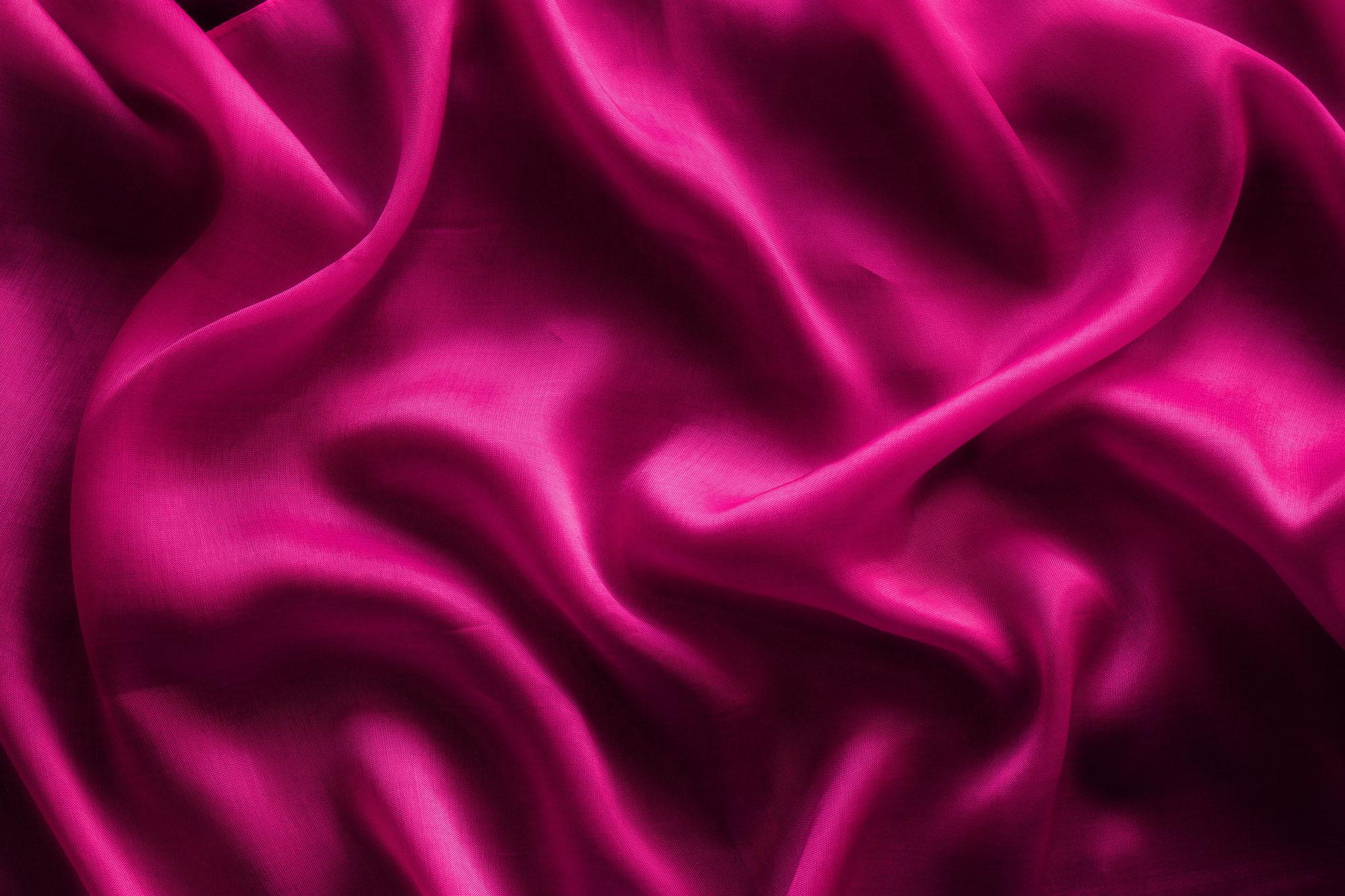 der seidenblog alles rund um seide your silk shop. Black Bedroom Furniture Sets. Home Design Ideas