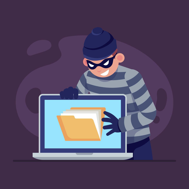 Aktuelle Informationen zur Exchange Sicherheitslücke!