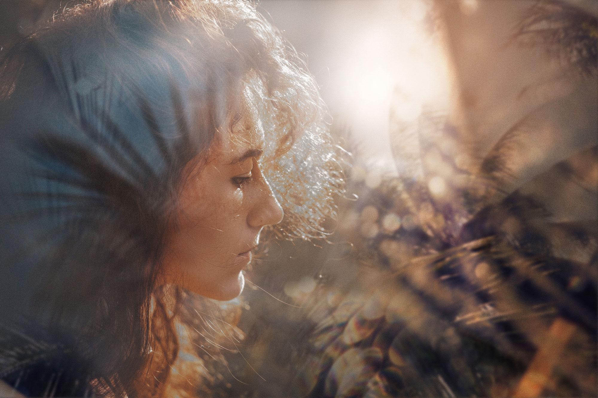Engelen geduld en oervertrouwen gevraagd ♥ Mieke Vulink ♥ Lichtwerkers Nederland