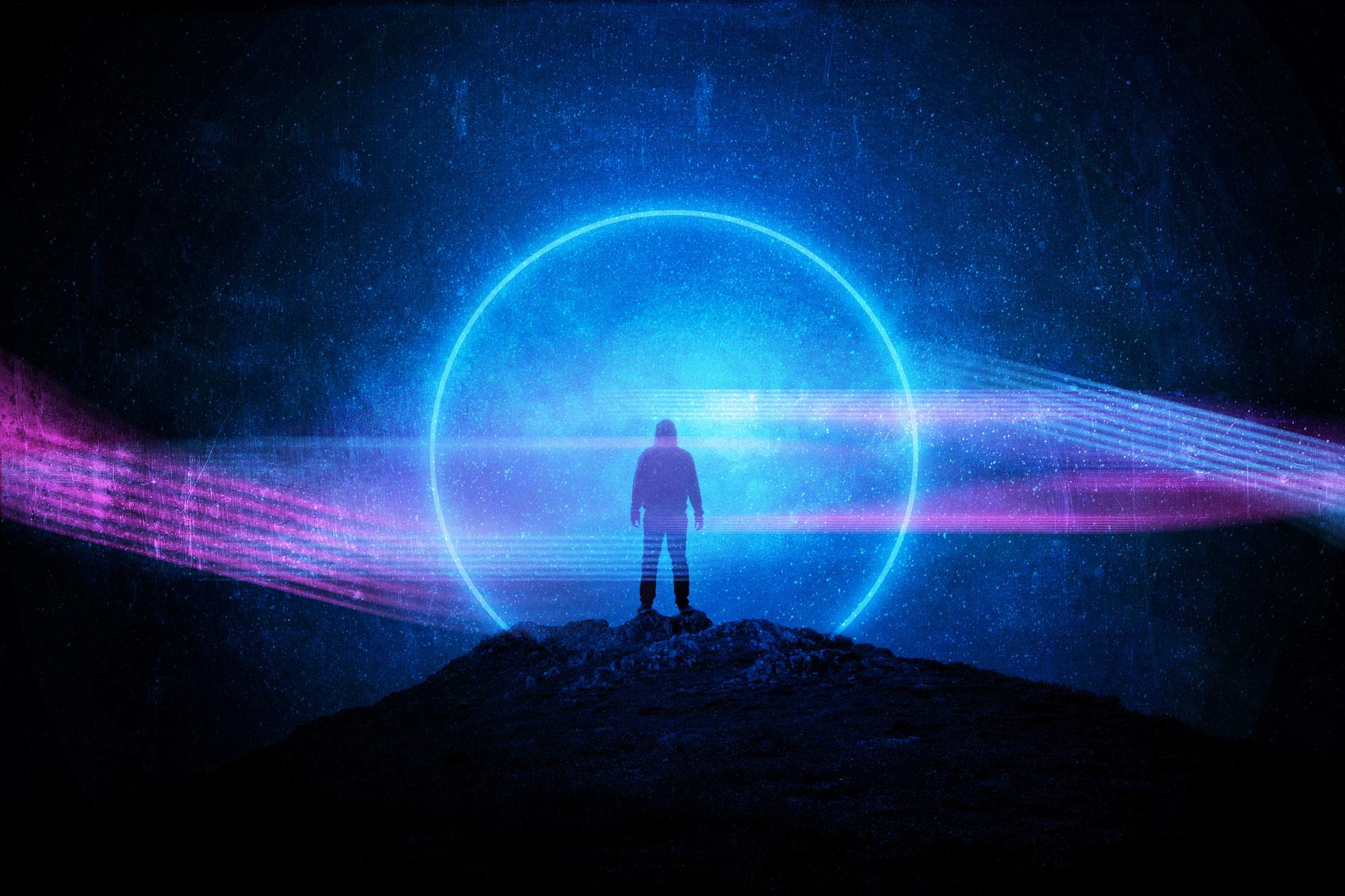 De non fysieke Blauwdruk van jullie realiteit ♥ Wieteke Koolhof ♥ Lichtwerkers Nederland