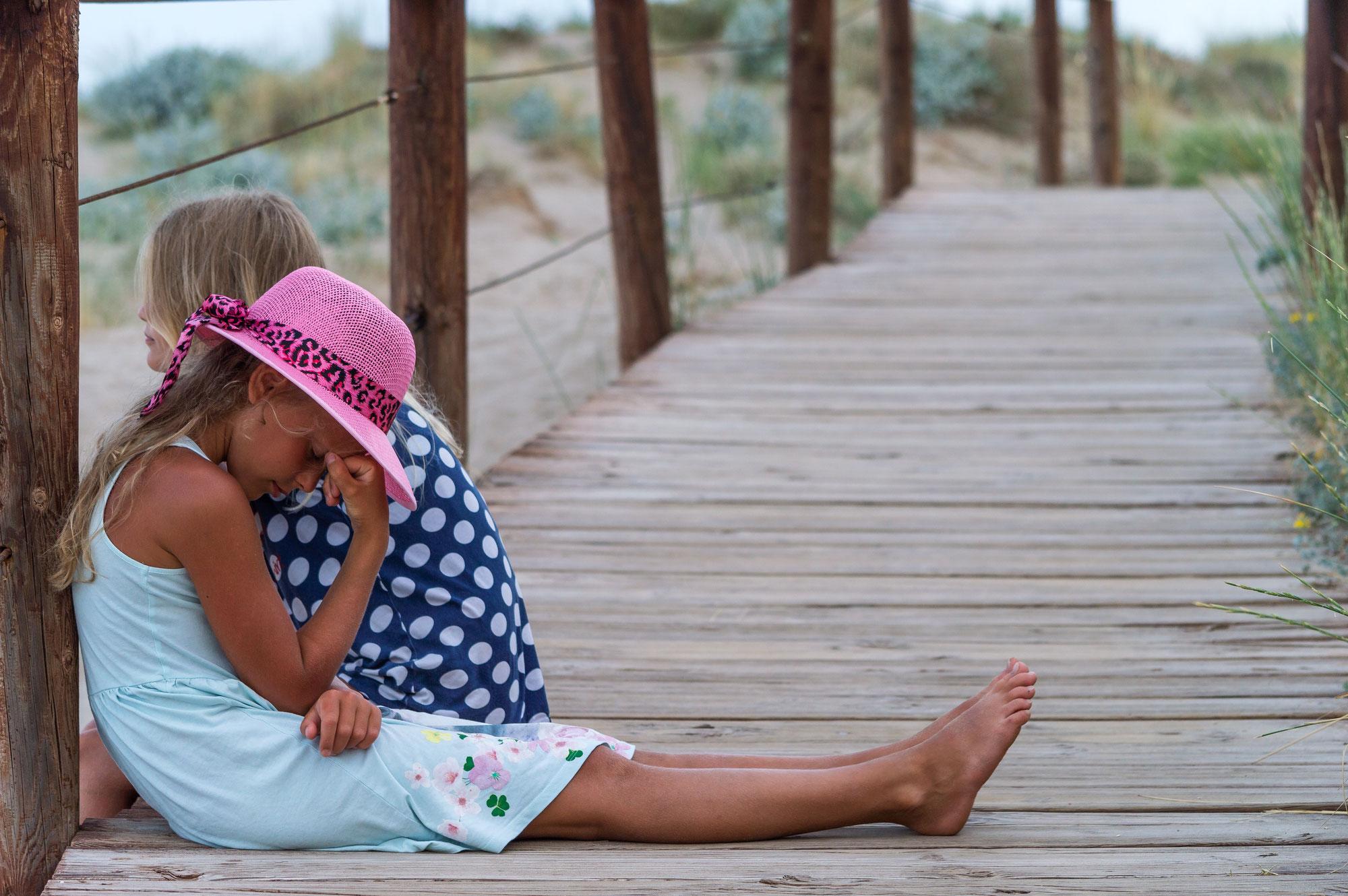 Onvoorwaardelijke liefde naar onze kinderen ♥ Daniel Derweduwen ♥ Lichtwerkers Nederland