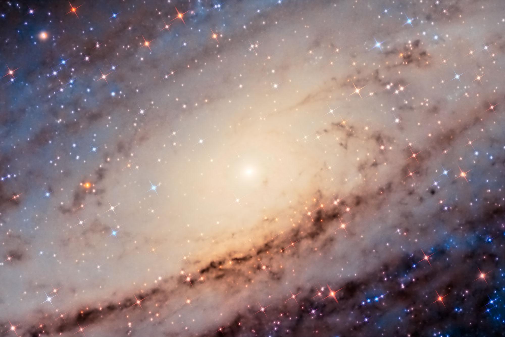 Hoger bewustzijn van andere ver ontwikkelde planeten en levensvormen ♥ Judith Loeffen ♥ Lichtwerkers Nederland