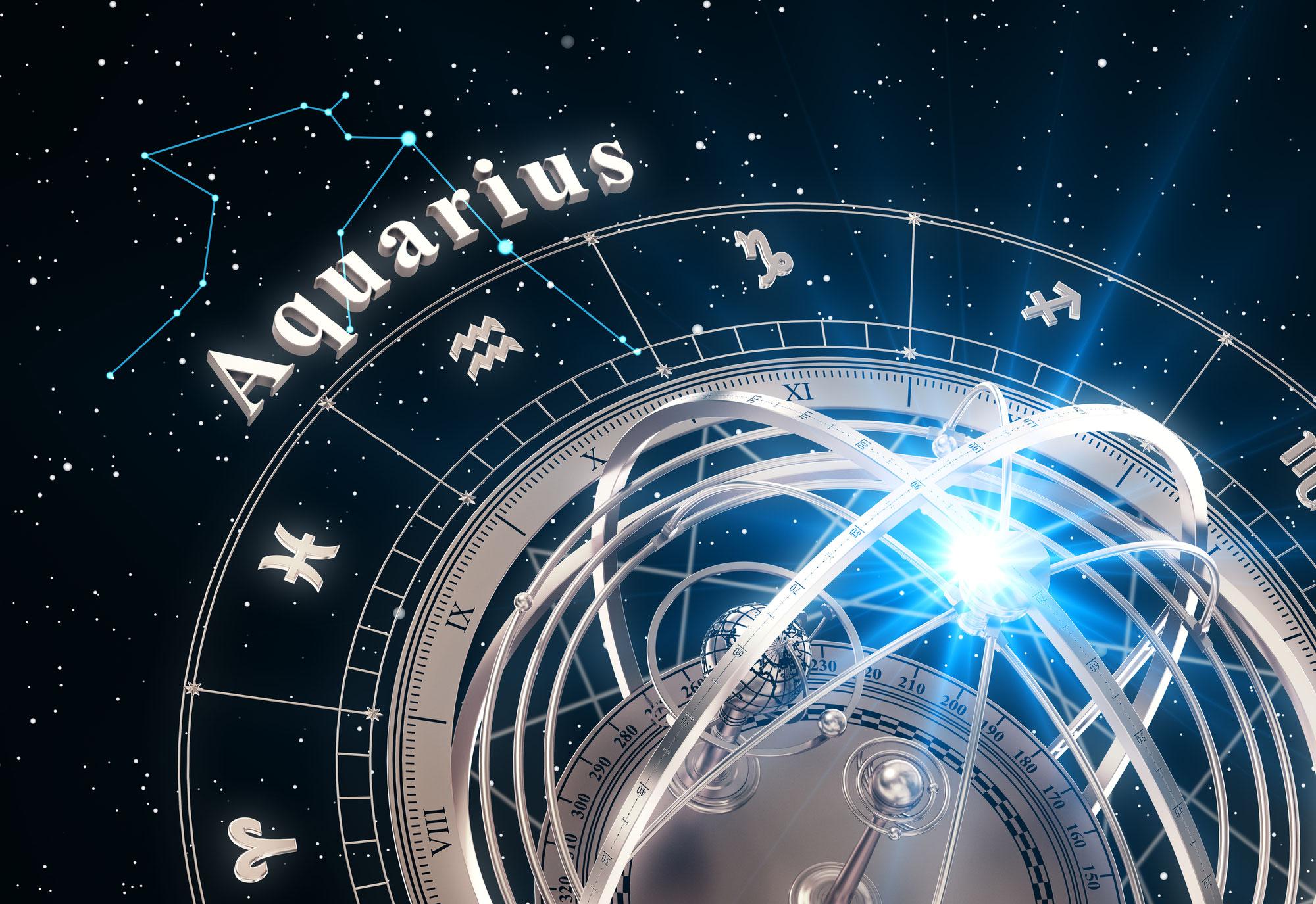 Het Aquarius Tijdperk terug naar Eenheid ♥ Tamara van de Beek ♥ Lichtwerkers Nederland