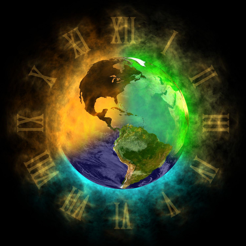 Spiritualiteit betekent niet zonder ego zijn... ♥ Robert Bridgeman ♥ Lichtwerkers Nederland