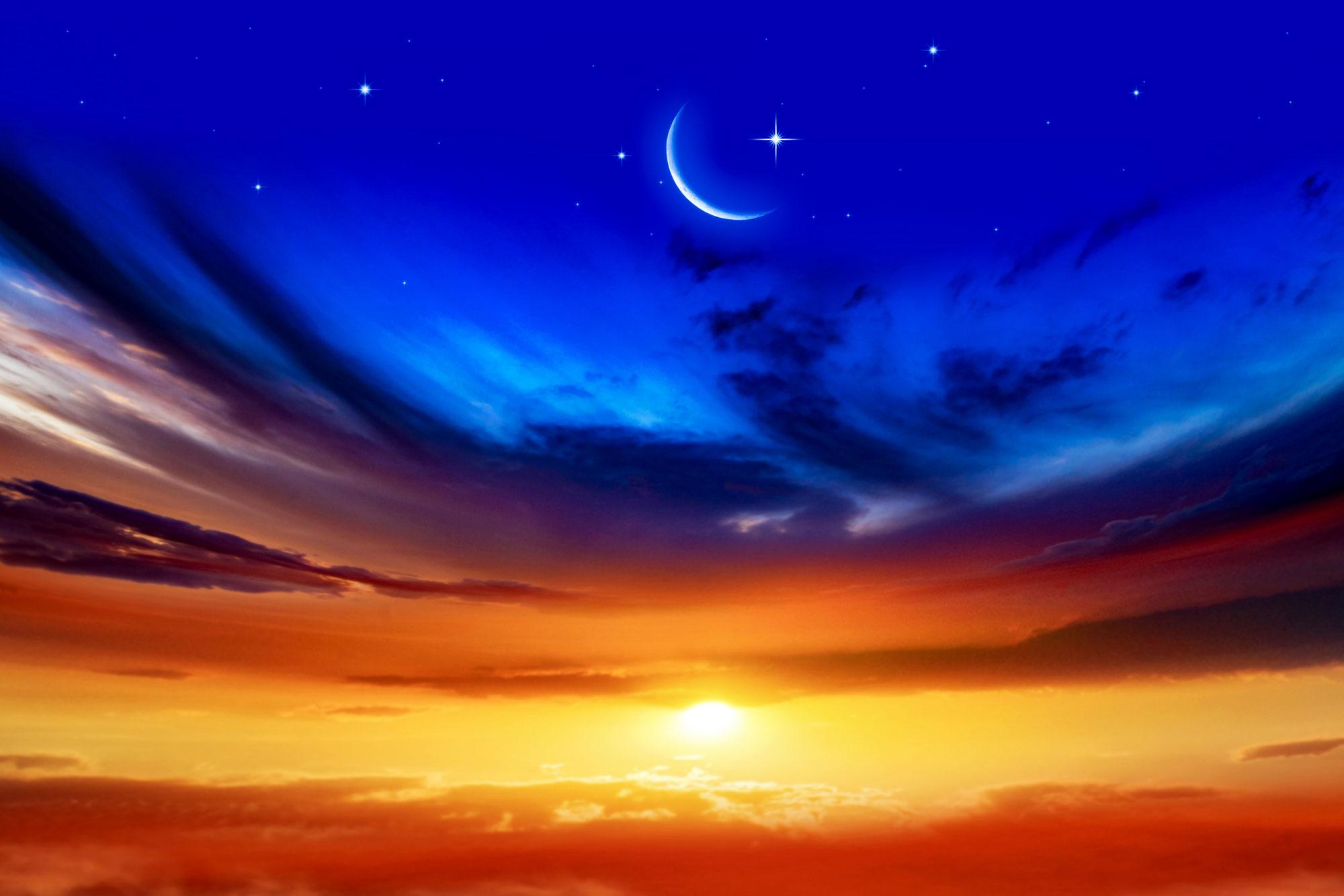 Bewuste en slimme revolutie: Nieuwe Maan in Steenbok 13 januari 2021 ♥ Manuela van der Knaap ♥ Lichtwerkers Nederland