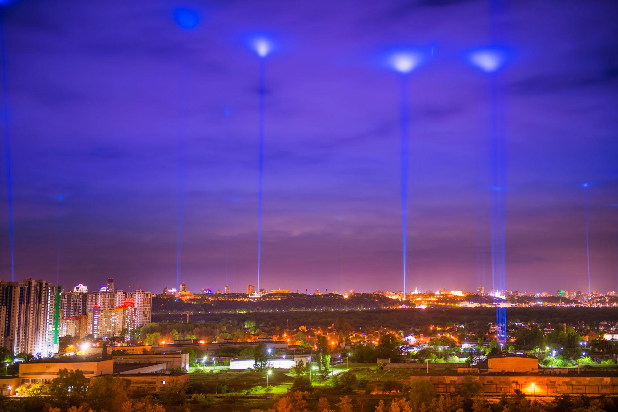 Starseeds: wakker worden in de multi-planetaire achtergrond ♥ Judith Loeffen ♥ Lichtwerkers Nederland