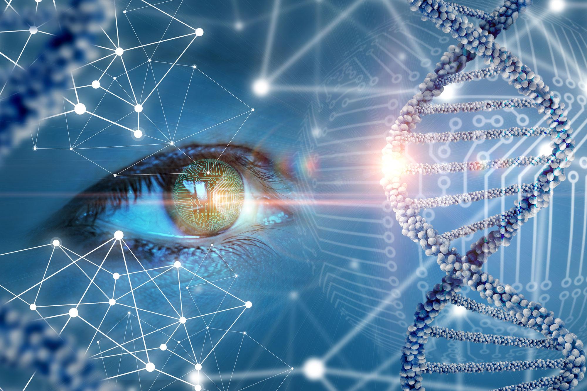 De Schepper, eeuwig in het lichaam (2/2) ♥ Davy Diekstra ♥ Lichtwerkers Nederland