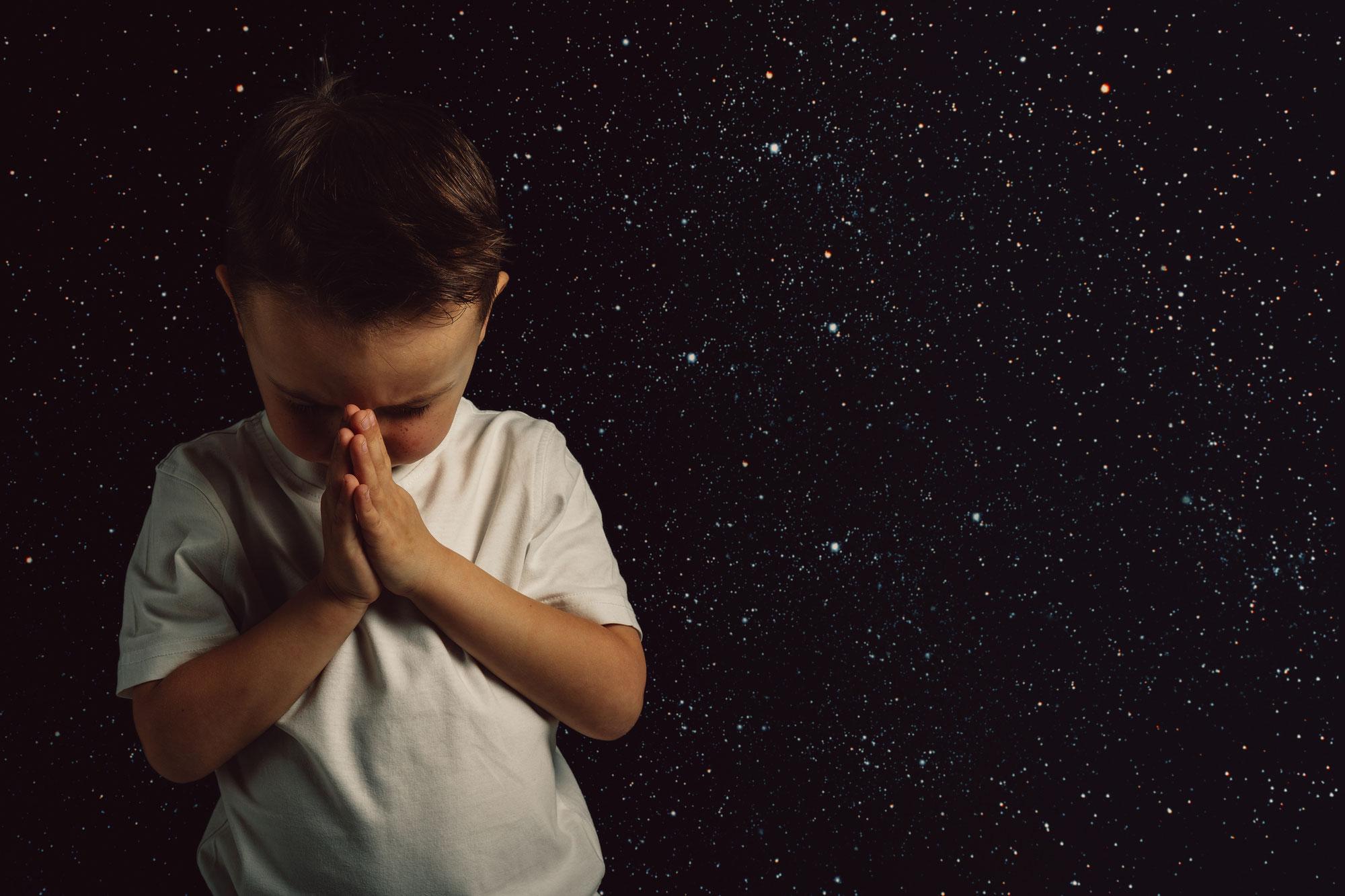Vraag aan Jeshua: grootschalig lijden van kinderen ♥ Pamela Kribbe ♥ Lichtwerkers Nederland