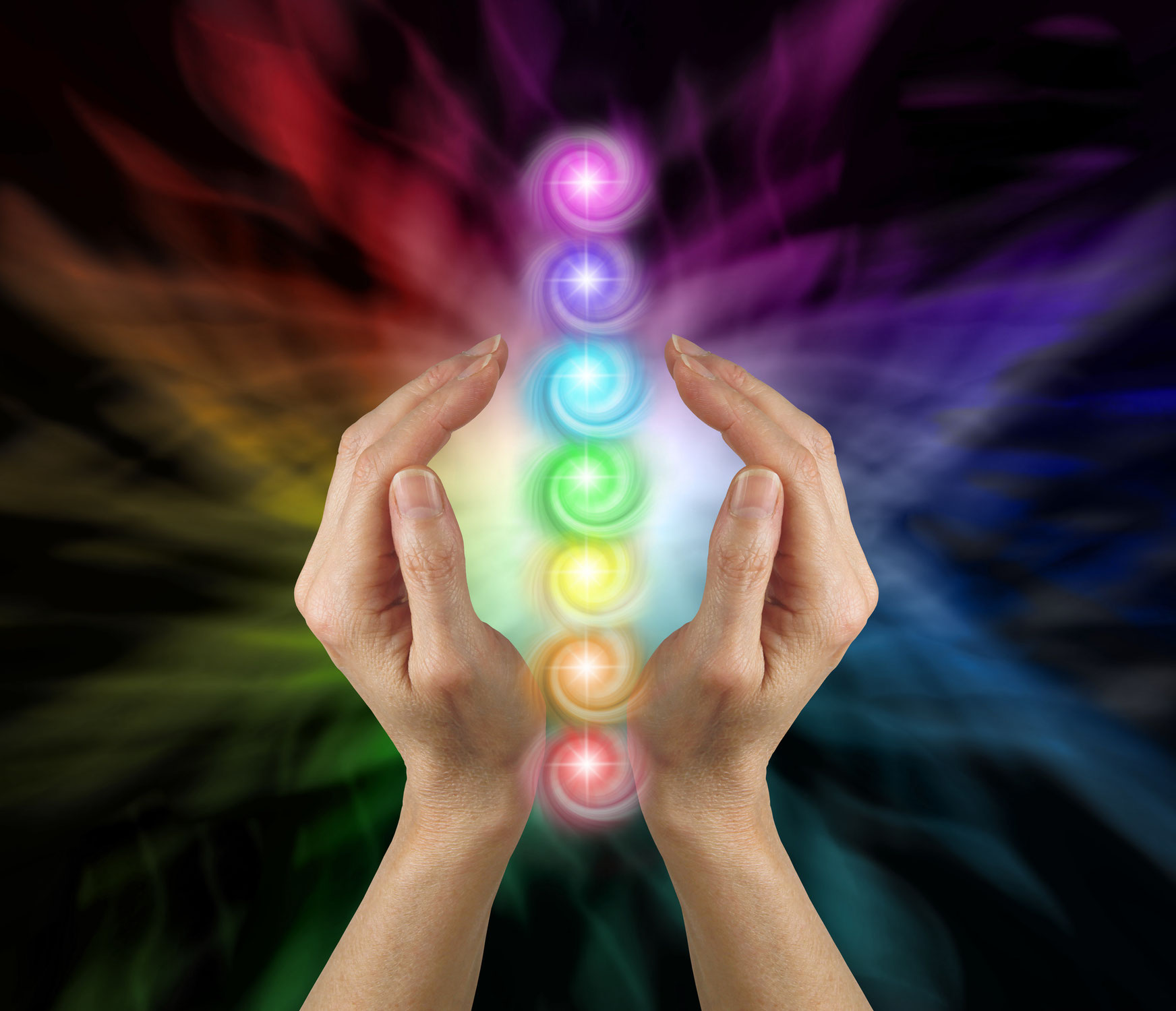 Je bent een vibrationeel Wezen: wat is dan vibratie? ♥ Abraham Hicks ♥ Lichtwerkers Nederland